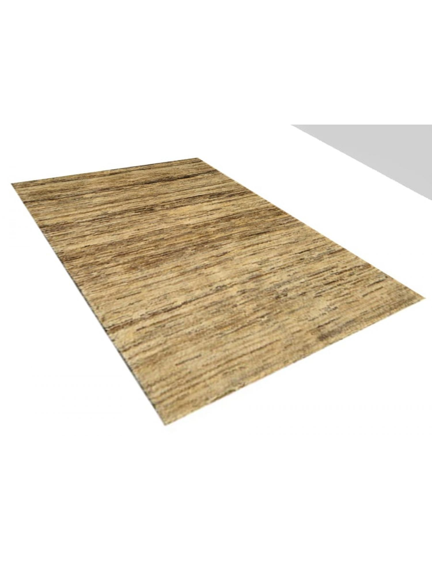 Modern carpets   <br/>158 x 120 cm