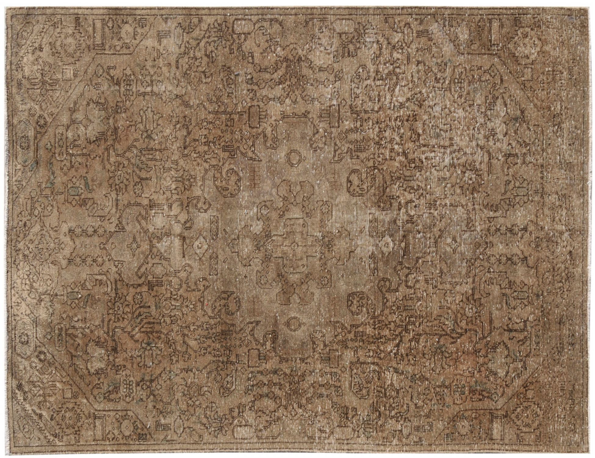 Stonewash  beige <br/>263 x 160 cm