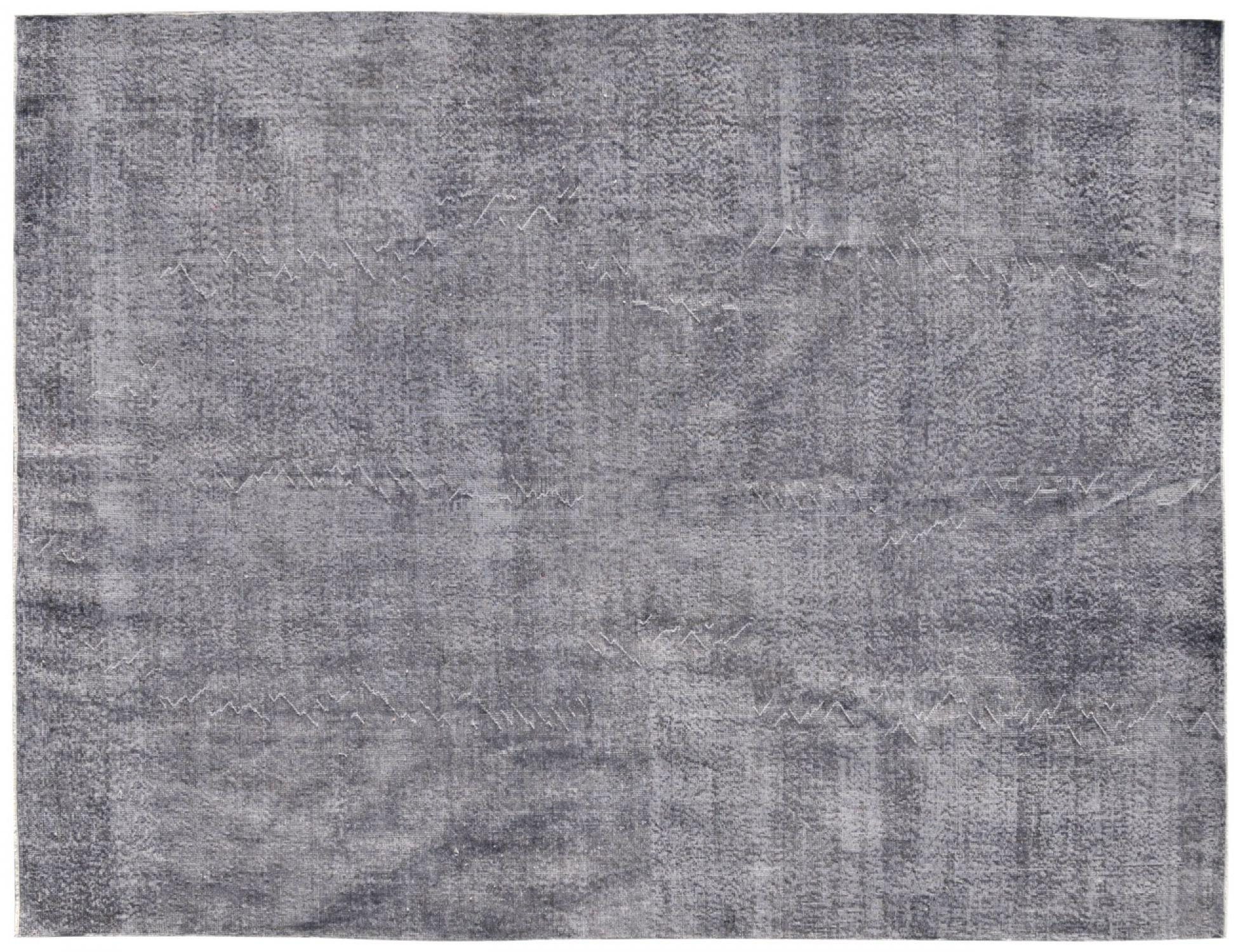 Vintage Matta  grå <br/>302 x 207 cm
