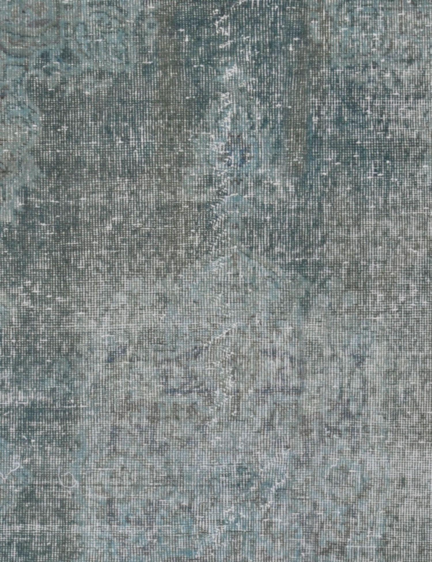 Stonewash  grigio <br/>208 x 118 cm