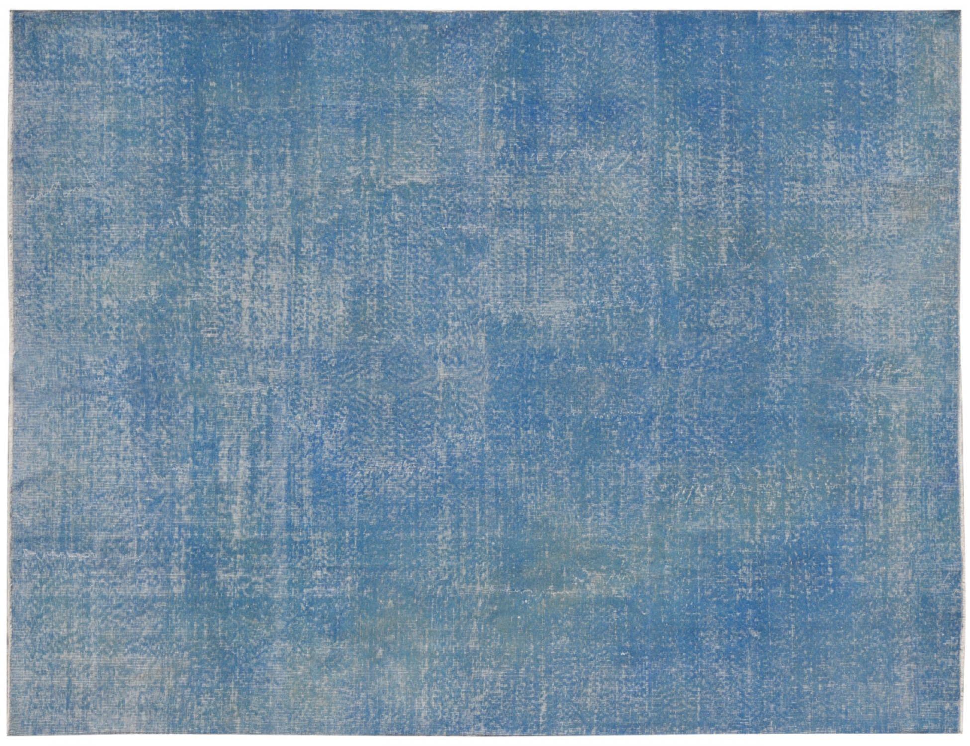 Vintage Carpet  sininen <br/>300 x 197 cm
