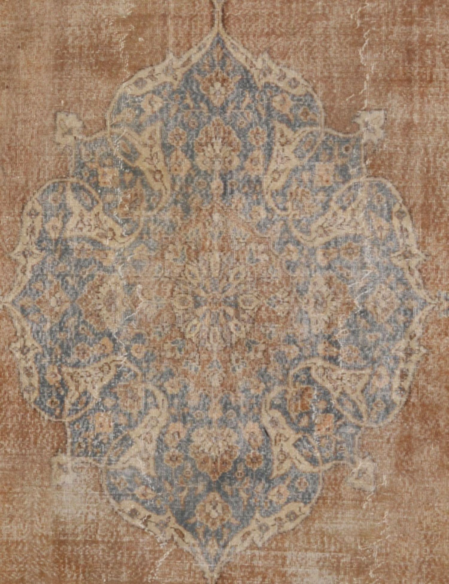 Stonewash  beige <br/>383 x 294 cm