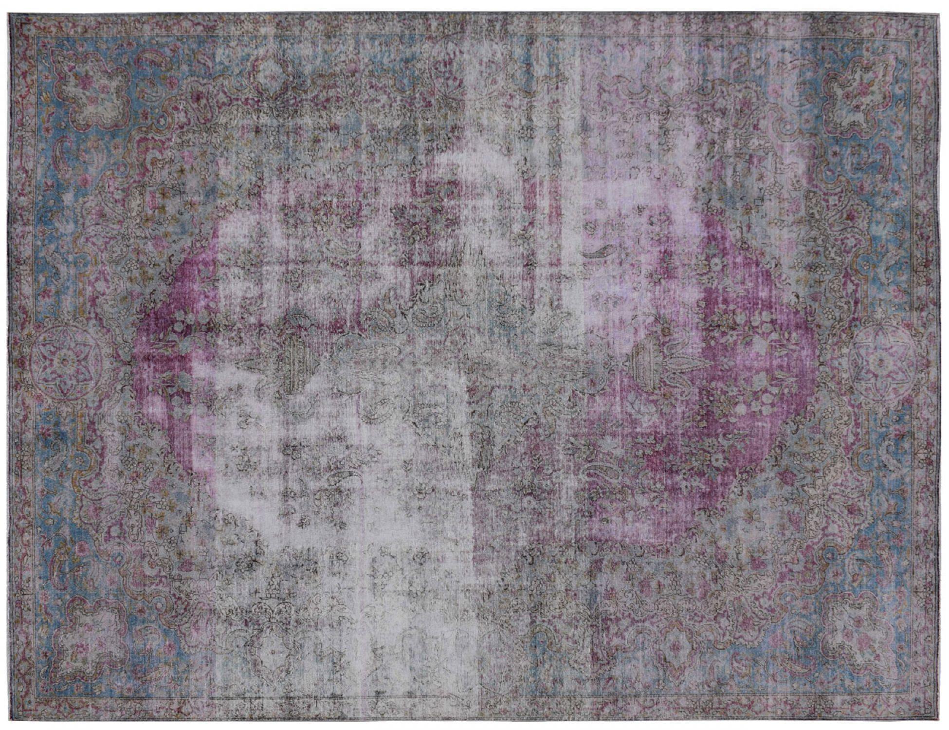 Stonewash  beige <br/>386 x 301 cm