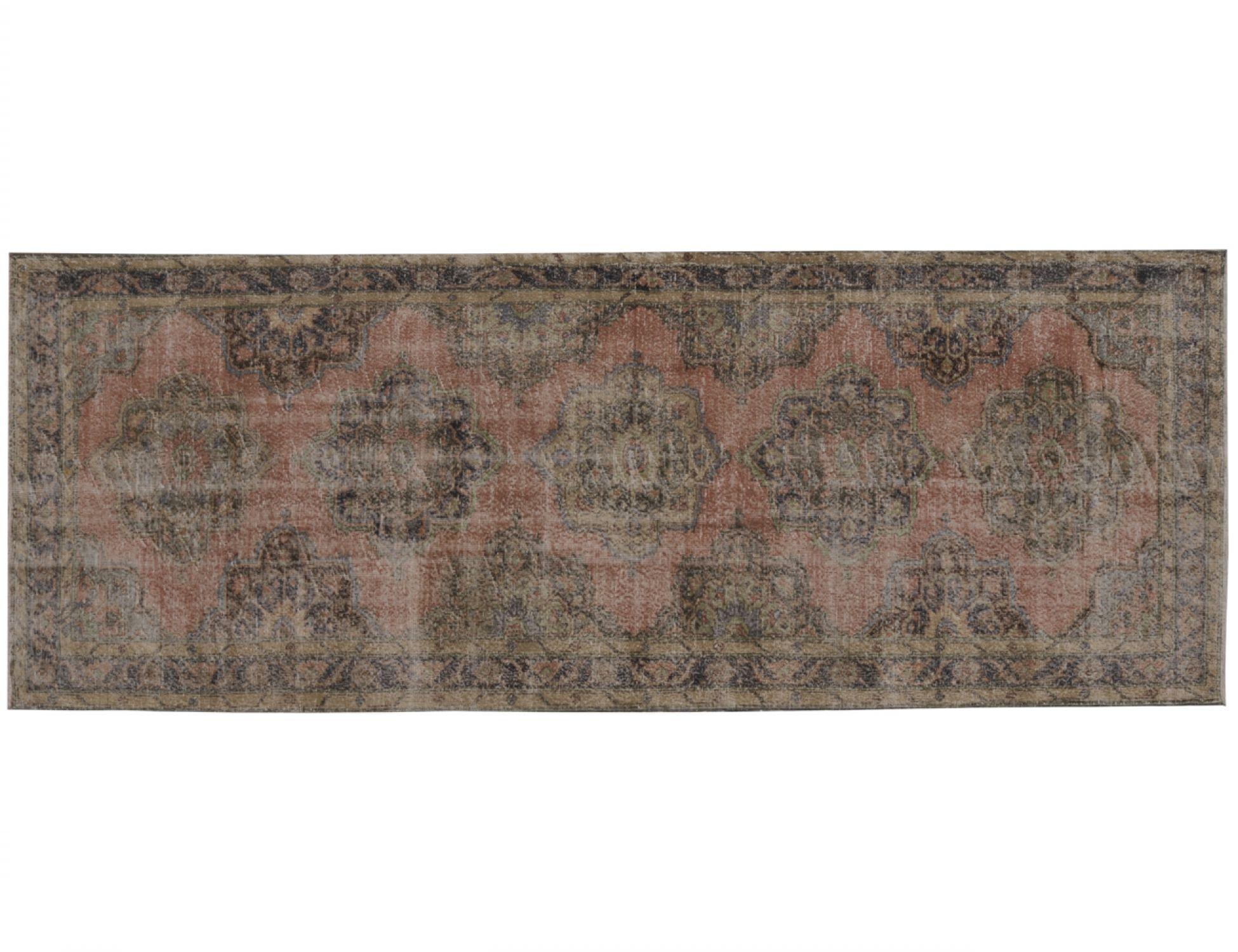 Stonewash  beige <br/>377 x 137 cm