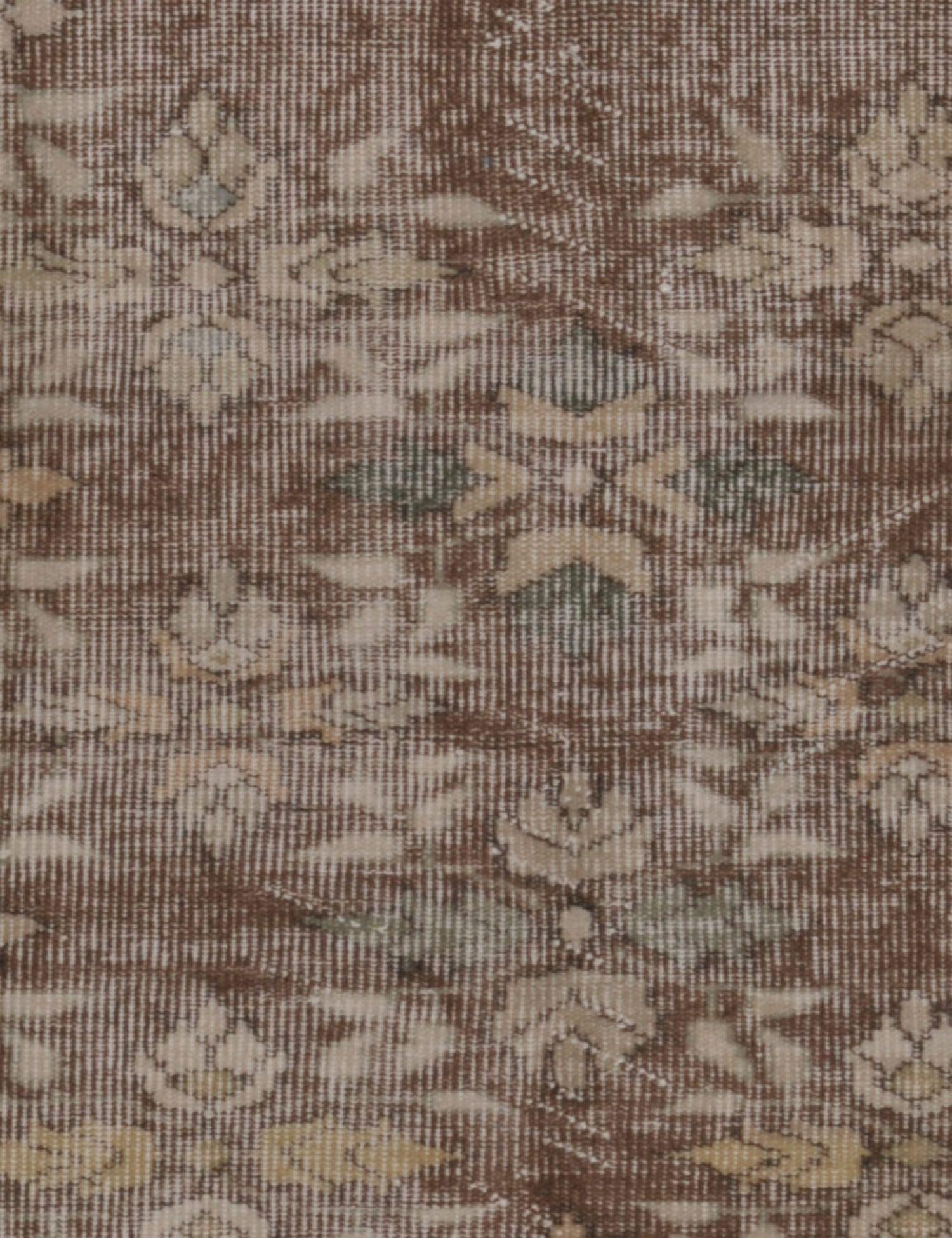 Stonewash  marrone <br/>182 x 101 cm