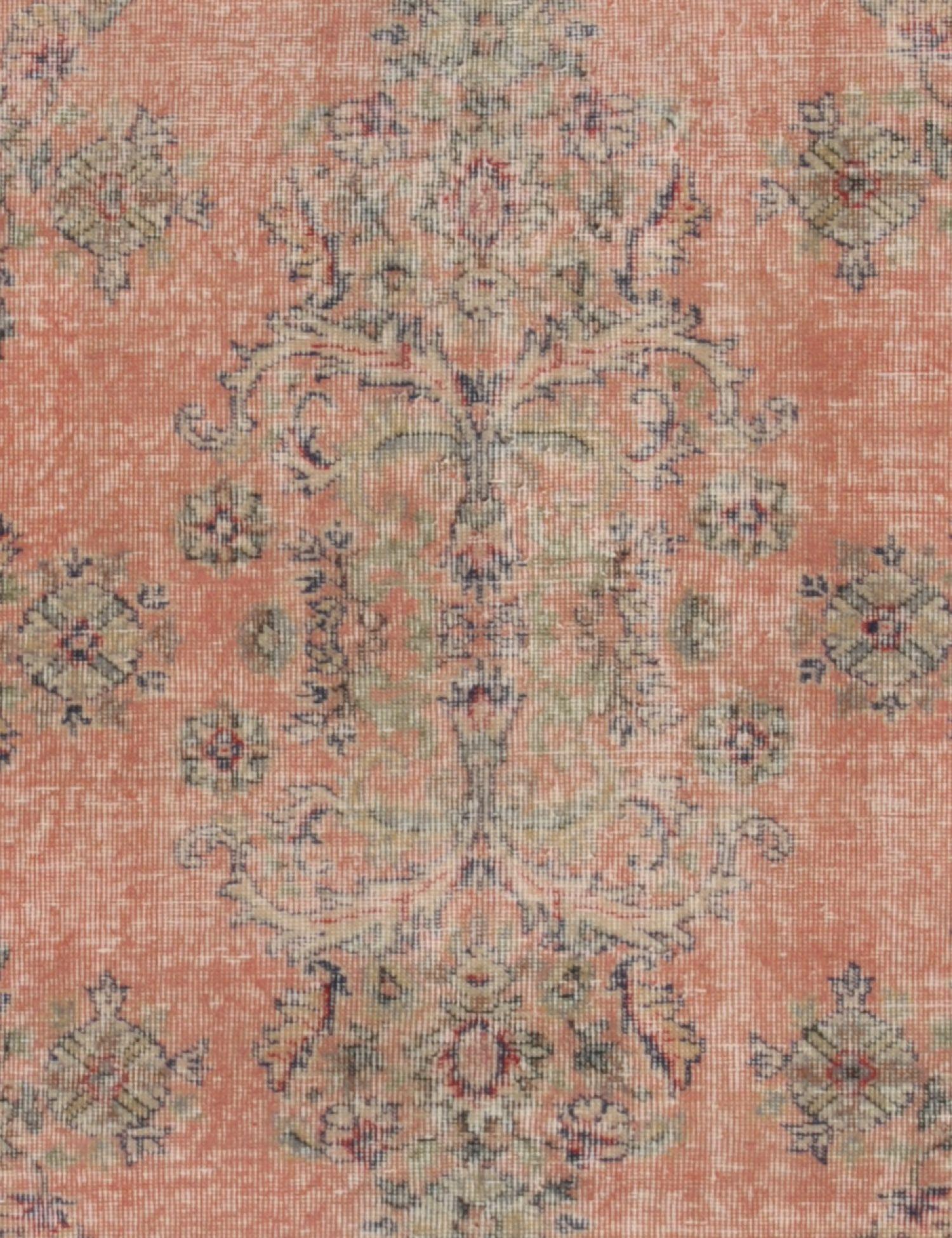 Stonewash  rosa <br/>263 x 162 cm
