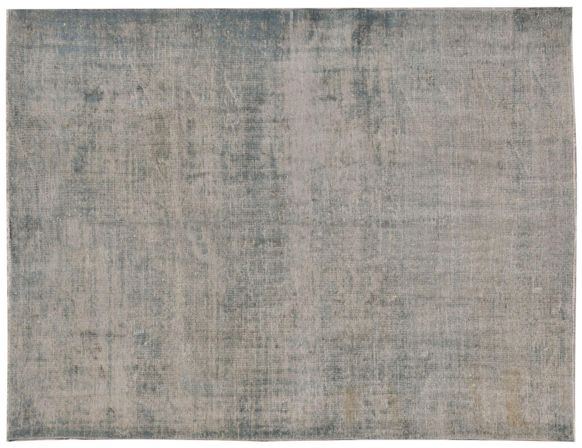 Vintage Matta  grå <br/>267 x 183 cm