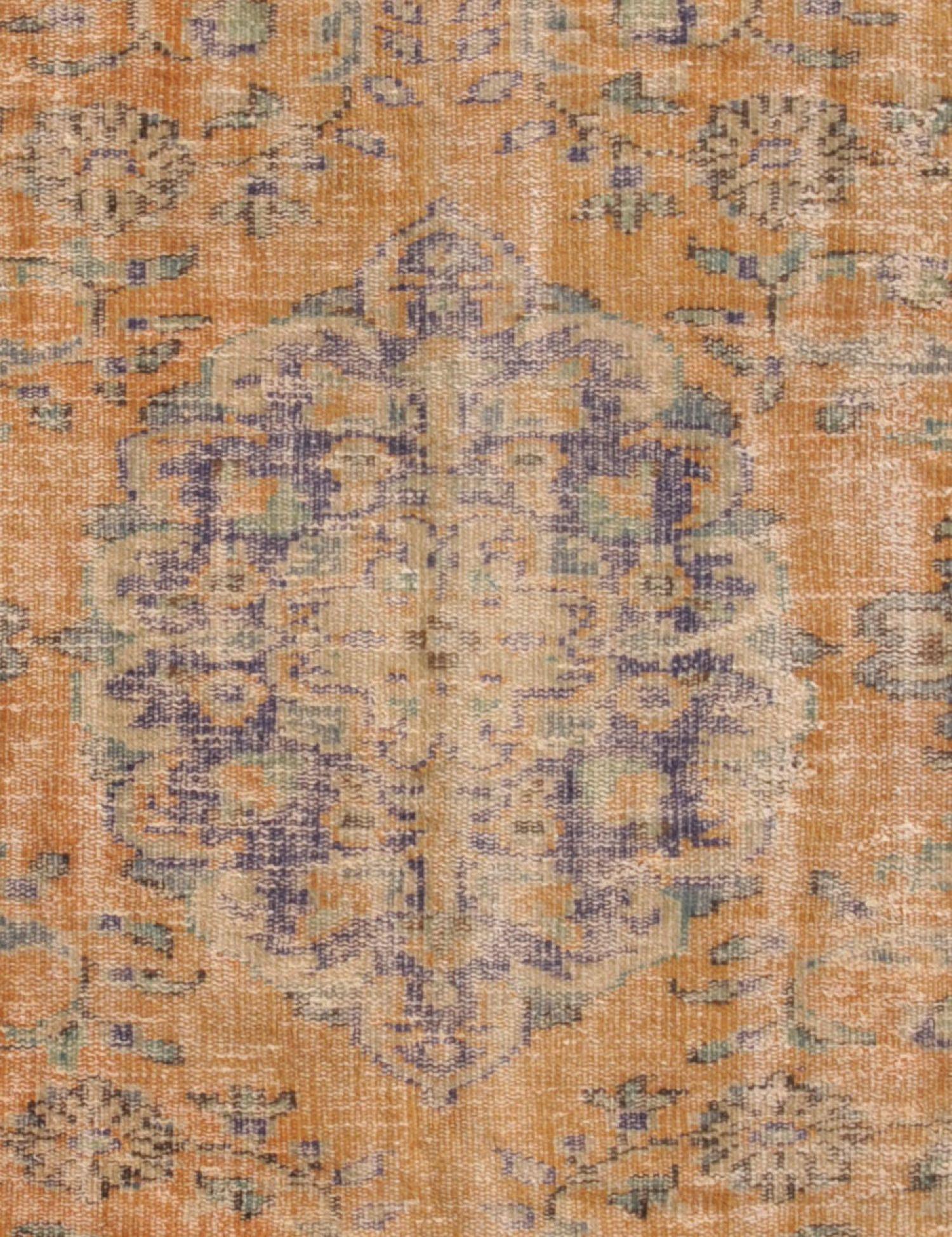 Stonewash  gelb <br/>243 x 164 cm