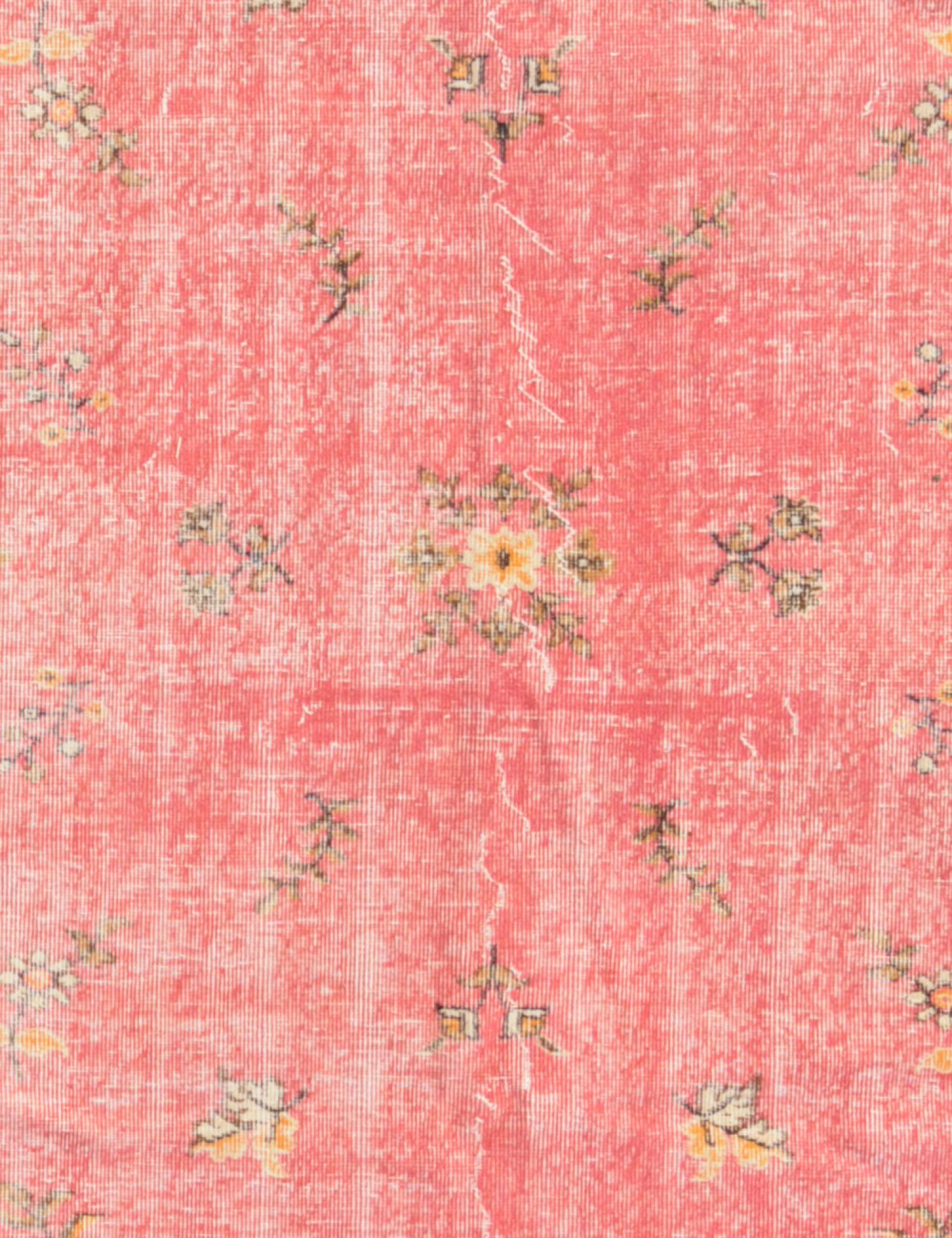 Stonewash  rosa <br/>291 x 207 cm