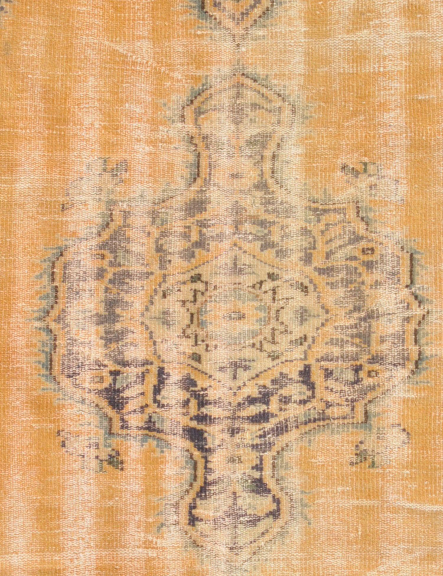 Stonewash  beige <br/>251 x 156 cm