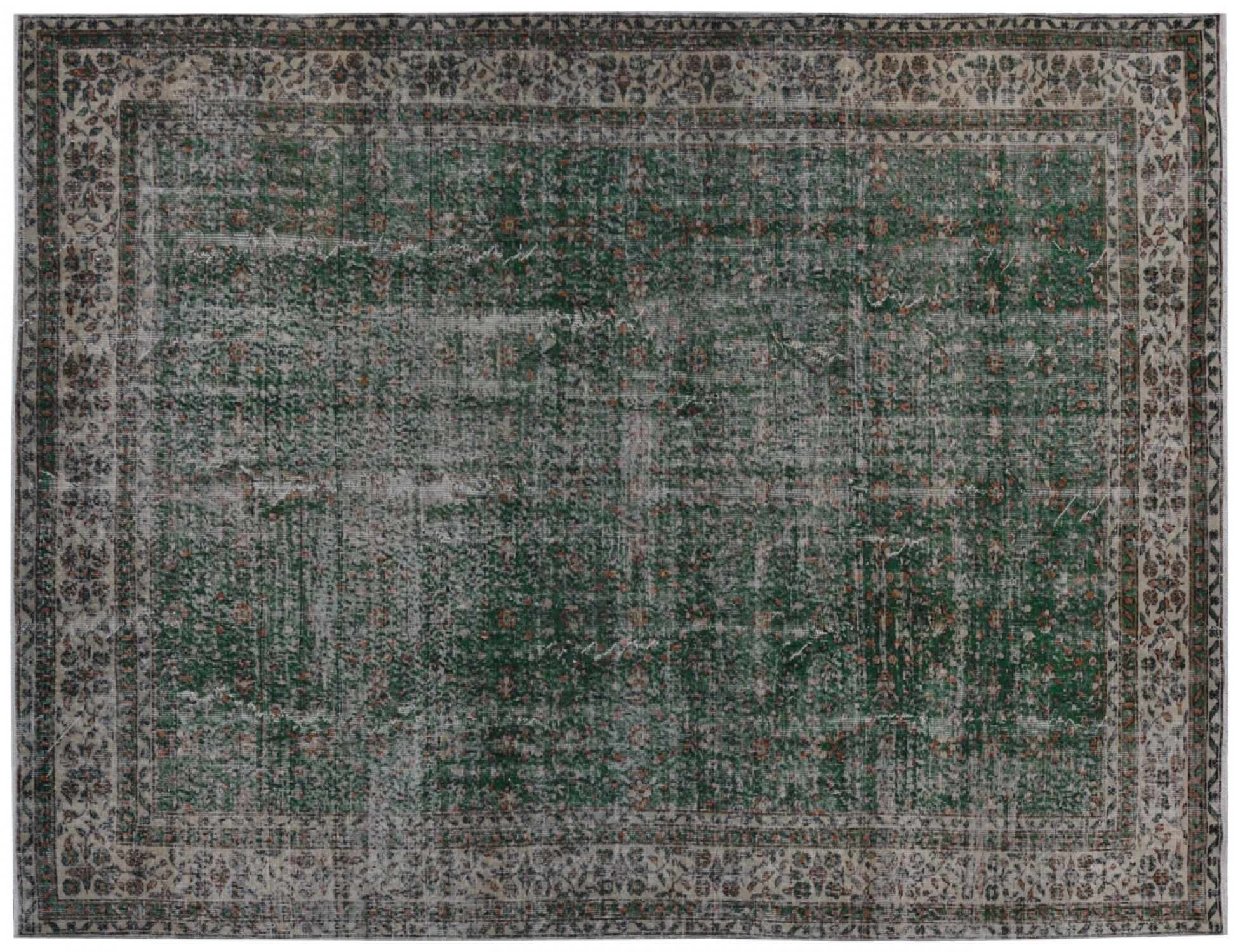 Stonewash  beige <br/>309 x 214 cm
