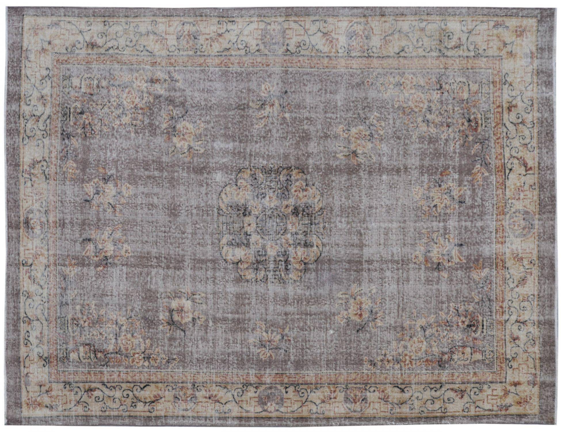 Stonewash  beige <br/>315 x 233 cm