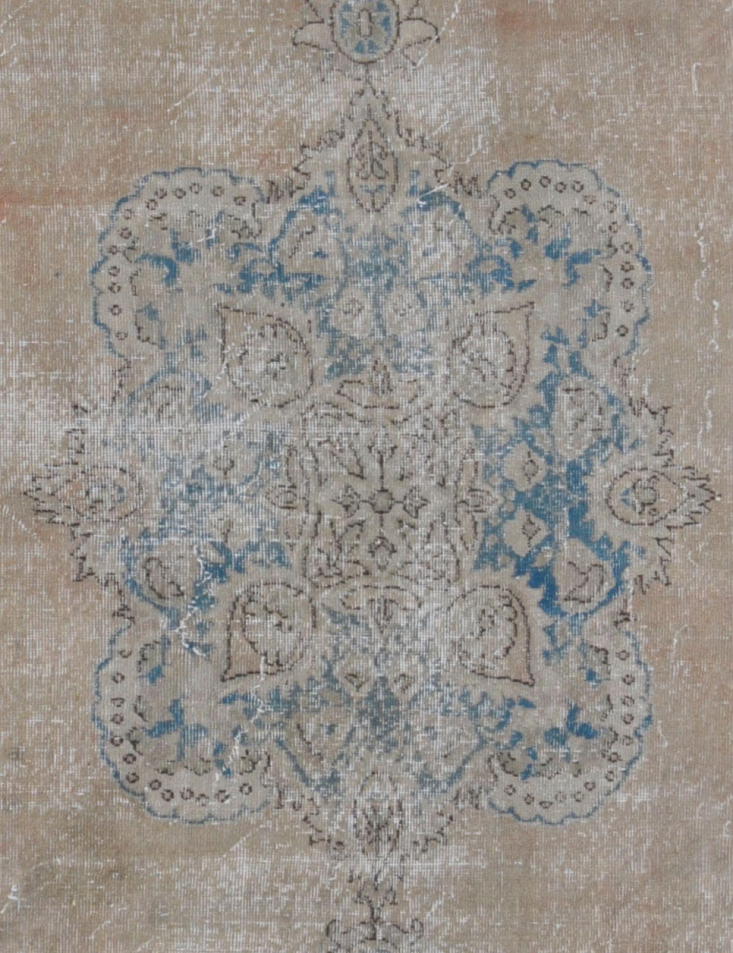 Stonewash  beige <br/>341 x 233 cm