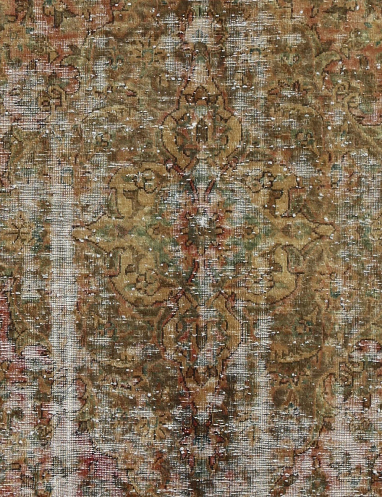 Stonewash  beige <br/>286 x 161 cm