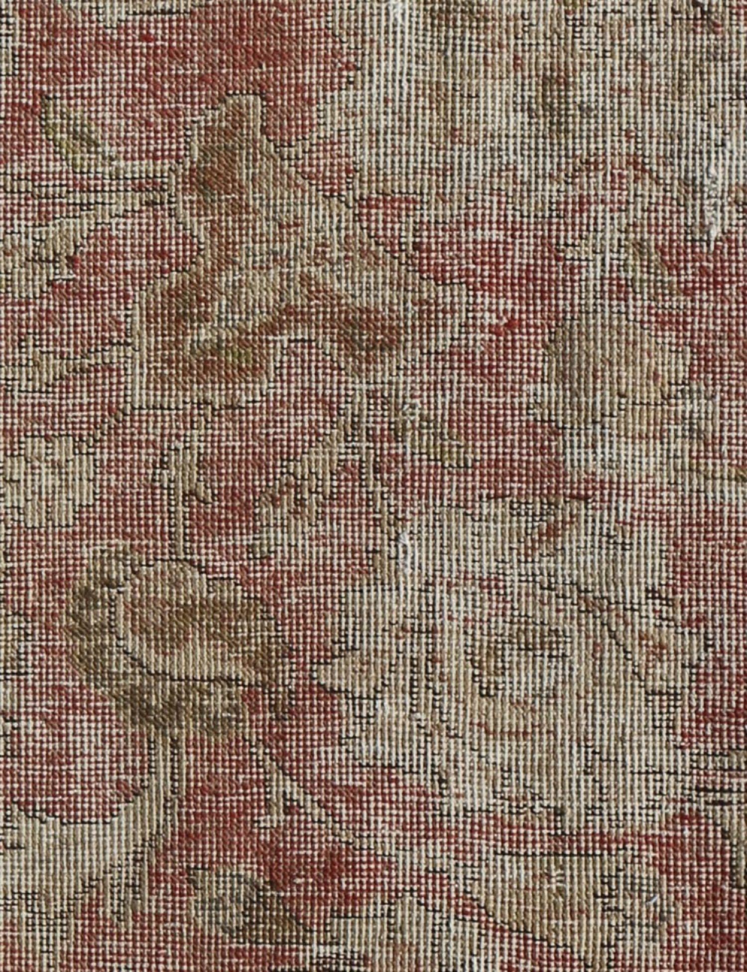Stonewash  beige <br/>143 x 100 cm