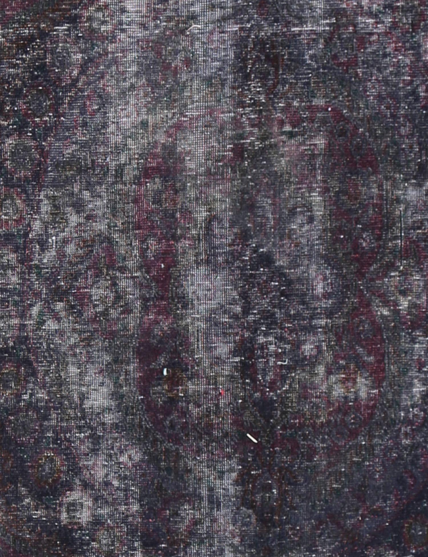 Tappeto Vintage  marrone <br/>310 x 233 cm