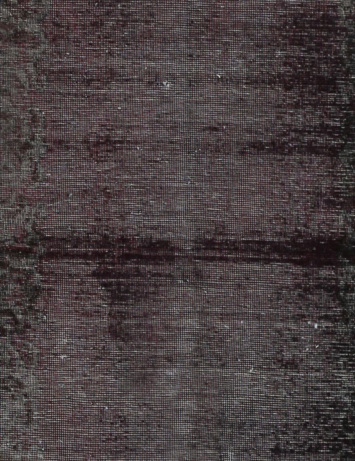 Tappeto Vintage  grigio <br/>320 x 70 cm