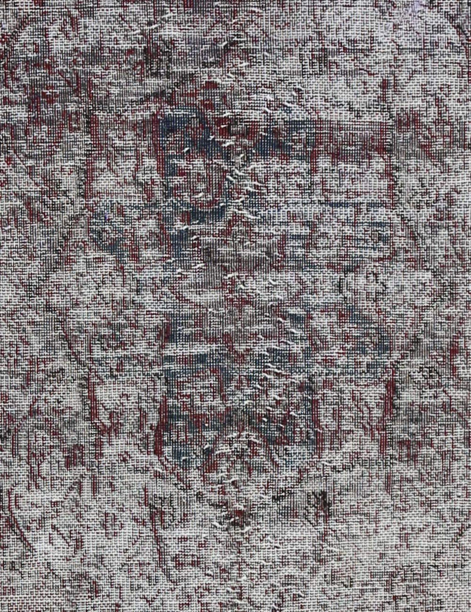 Stonewash  beige <br/>275 x 181 cm