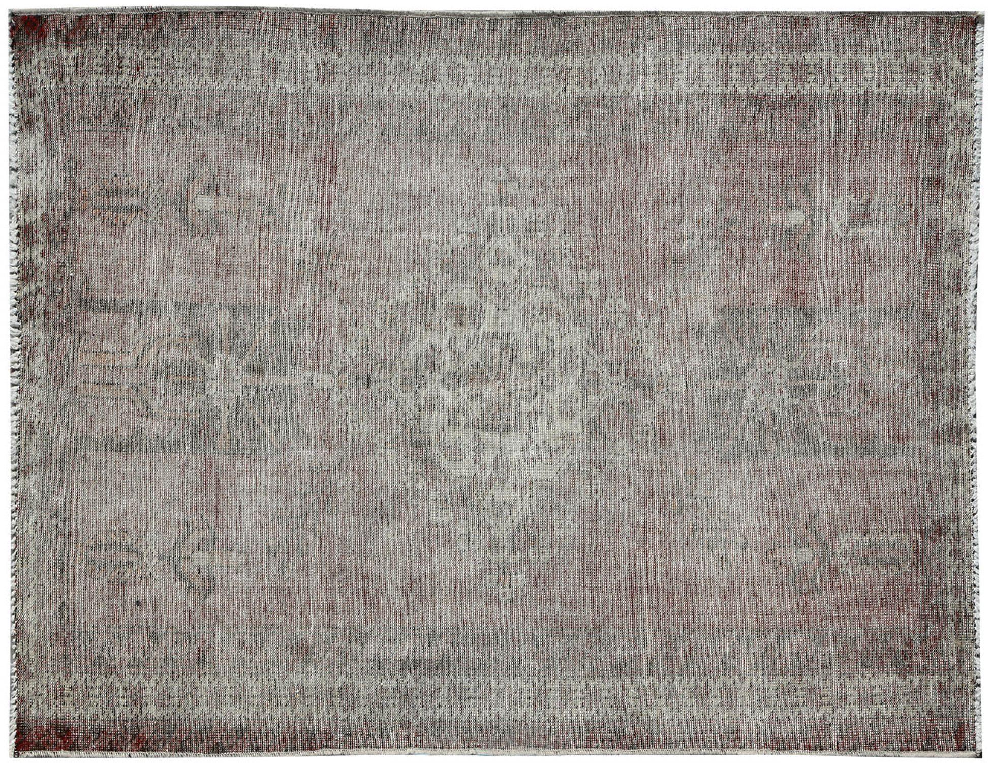 Stonewash  beige <br/>193 x 118 cm