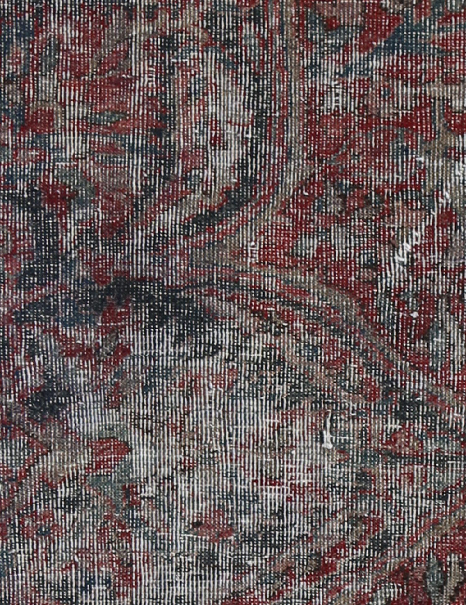 Tappeto Vintage  grigio <br/>305 x 51 cm