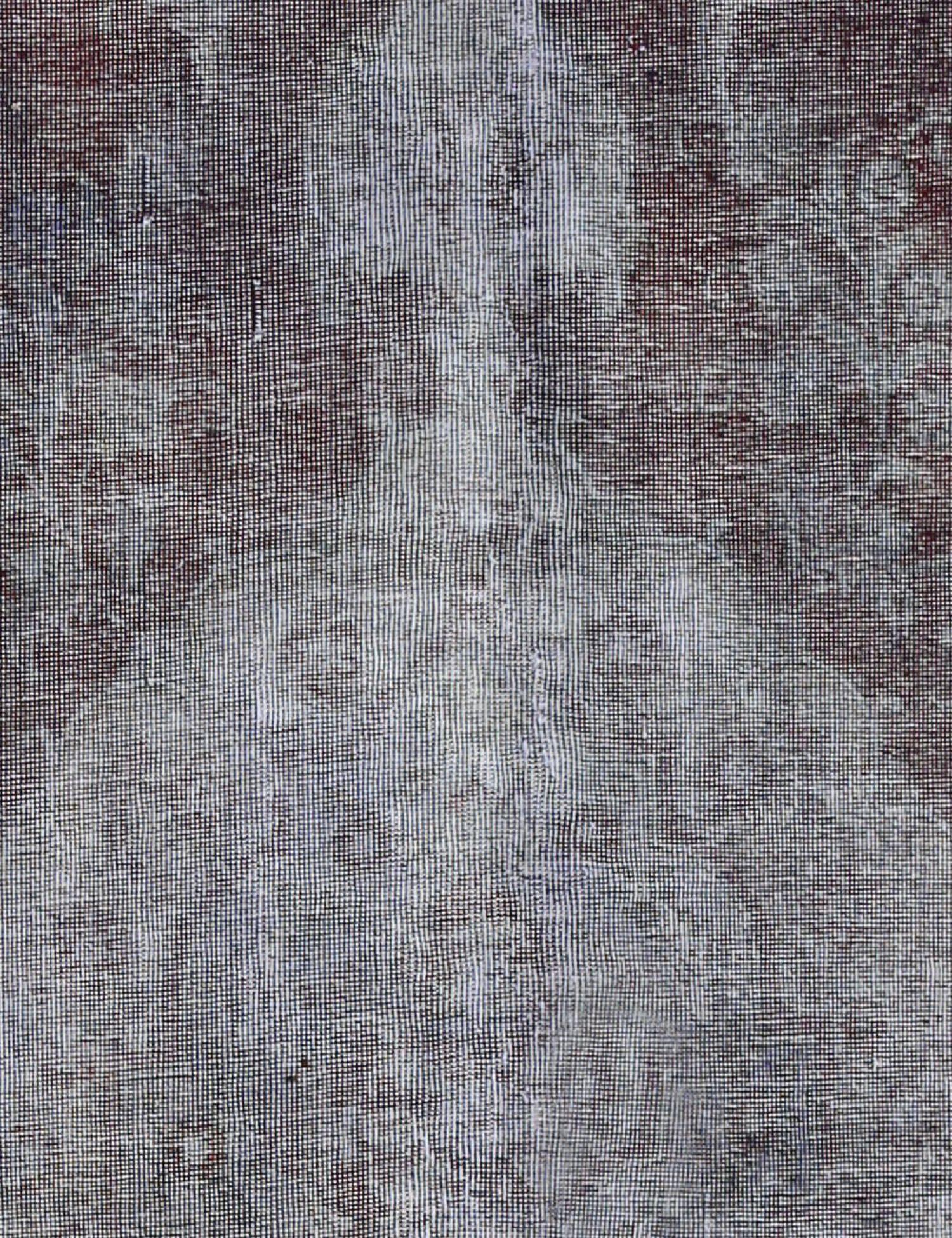 Tappeto Vintage  grigio <br/>328 x 250 cm