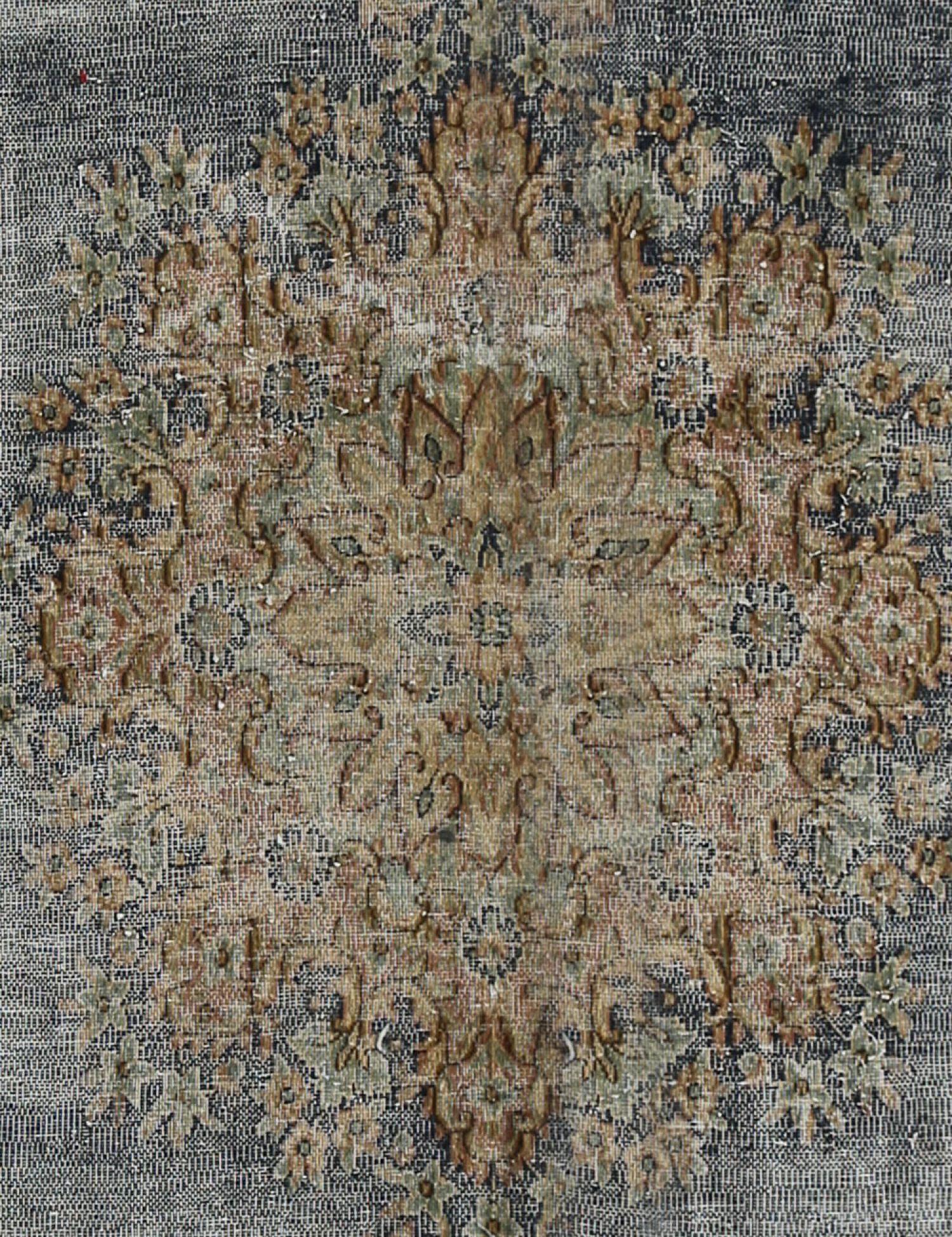 Stonewash  beige <br/>340 x 245 cm