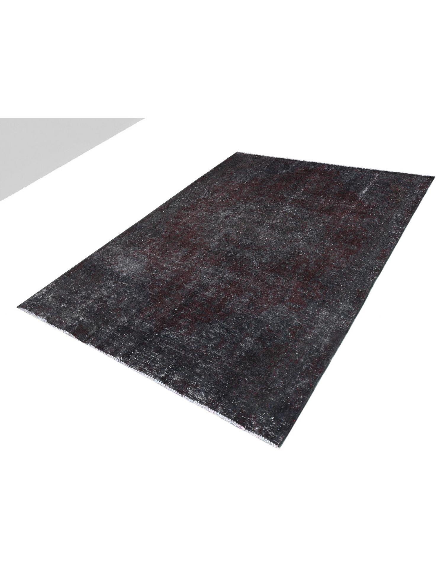Tappeto Vintage  grigio <br/>229 x 168 cm