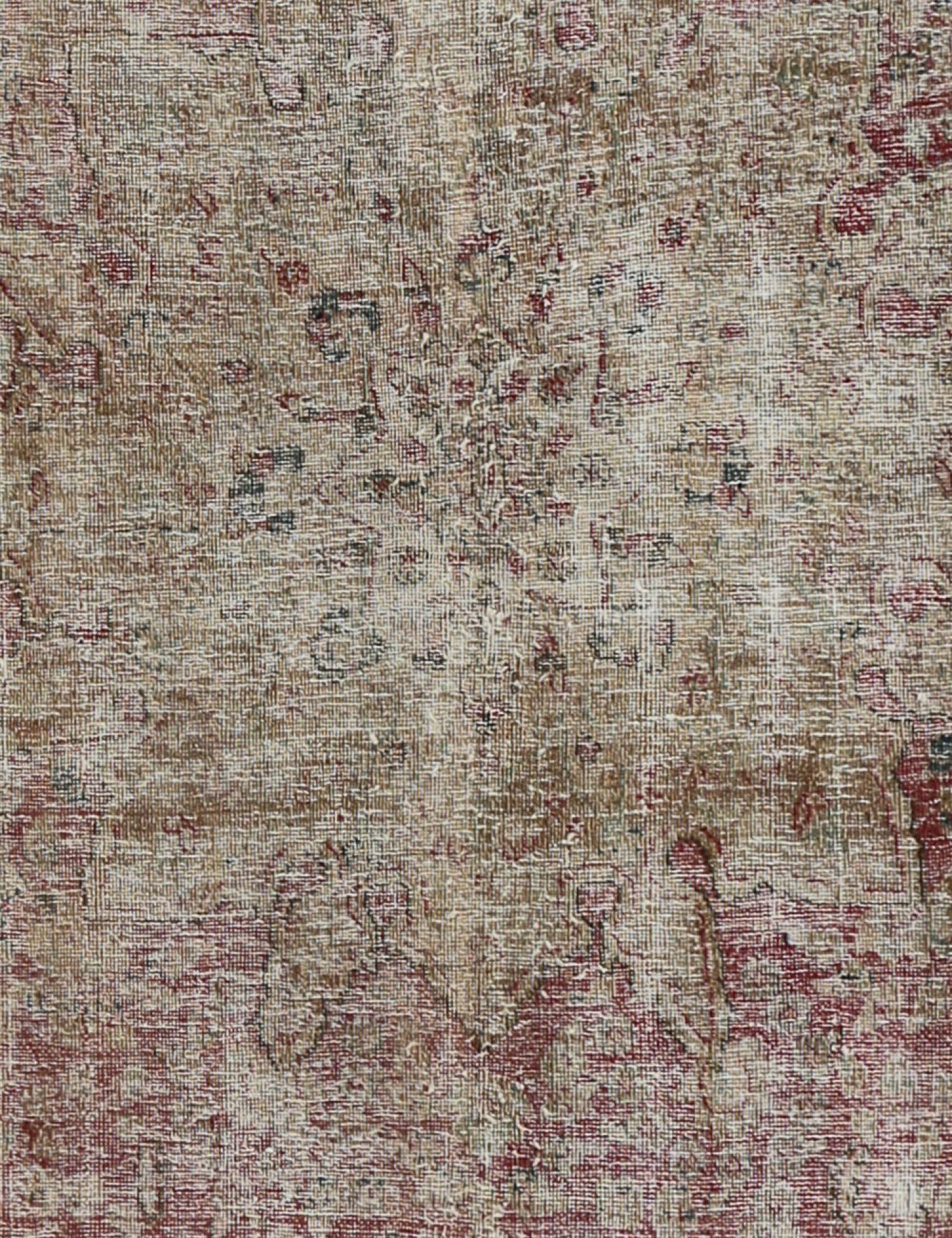 Stonewash  beige <br/>353 x 274 cm