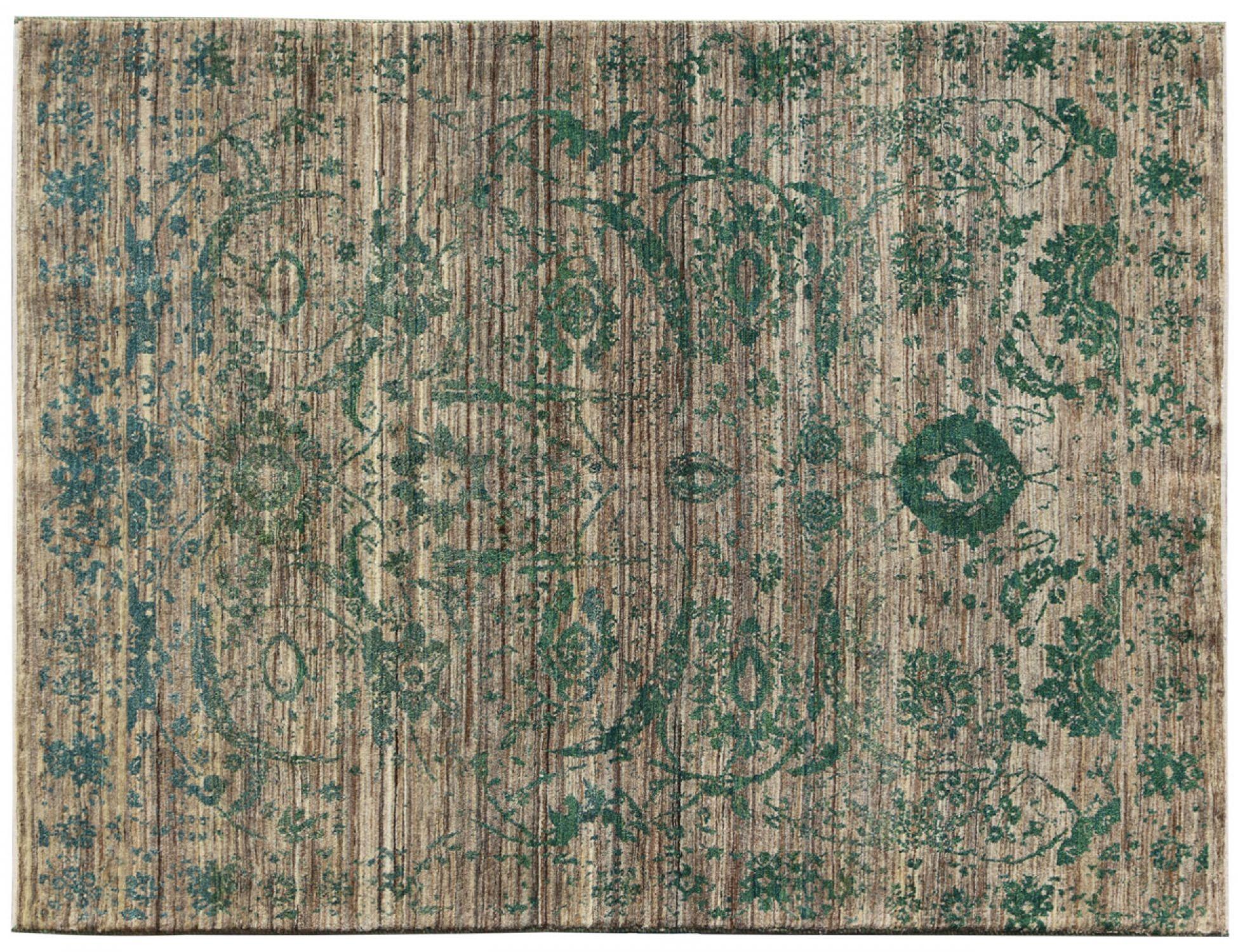 Tapis modernes  marron <br/>262 x 160 cm