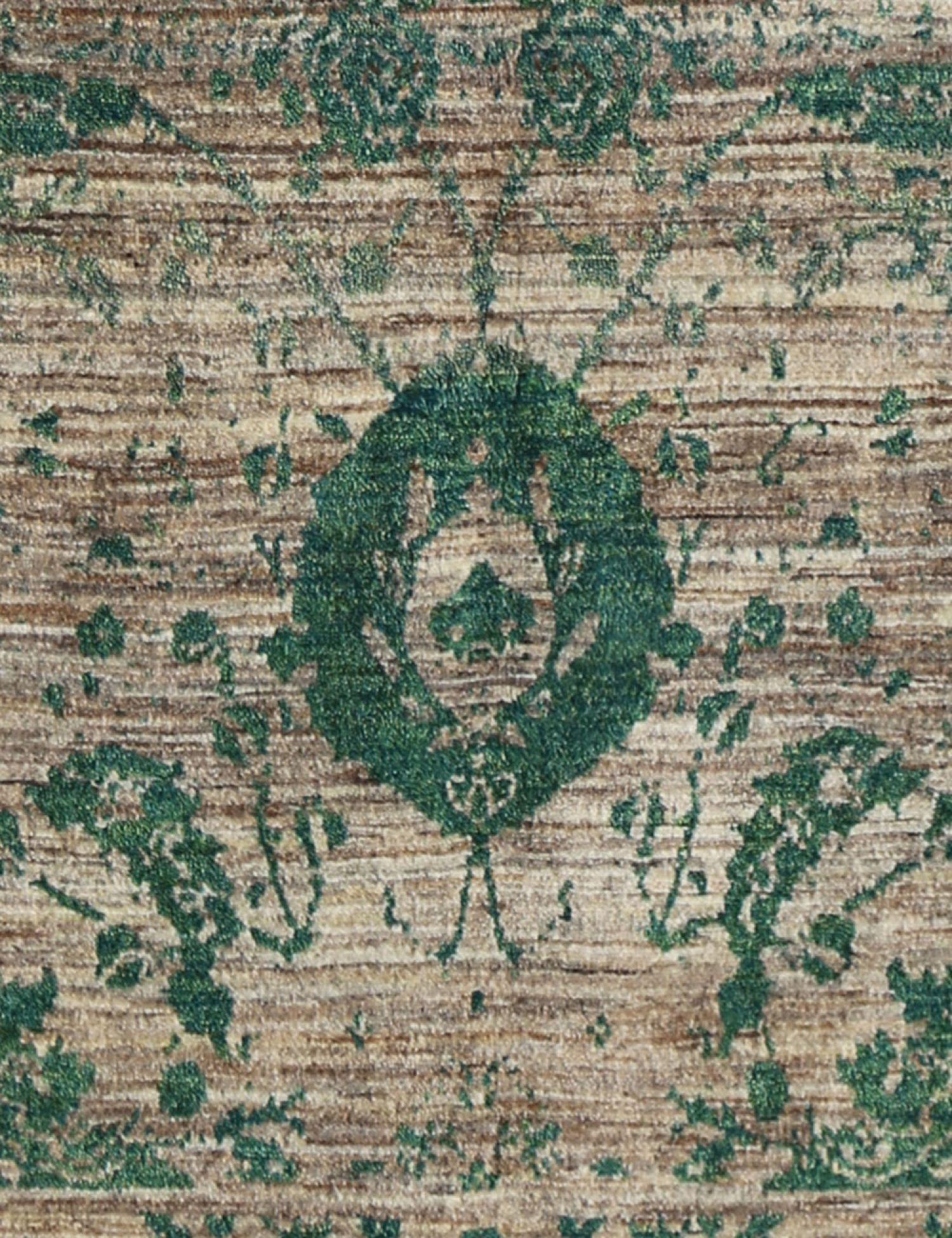 Moderne Teppiche  braun <br/>262 x 160 cm