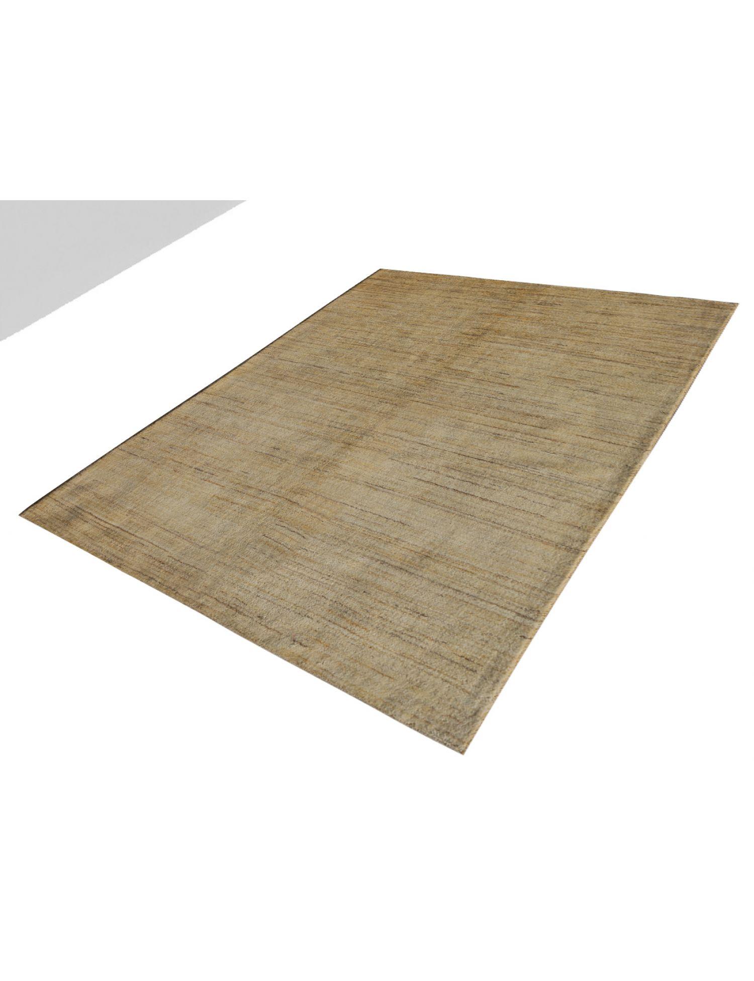 Moderne Teppiche  beige <br/>249 x 170 cm