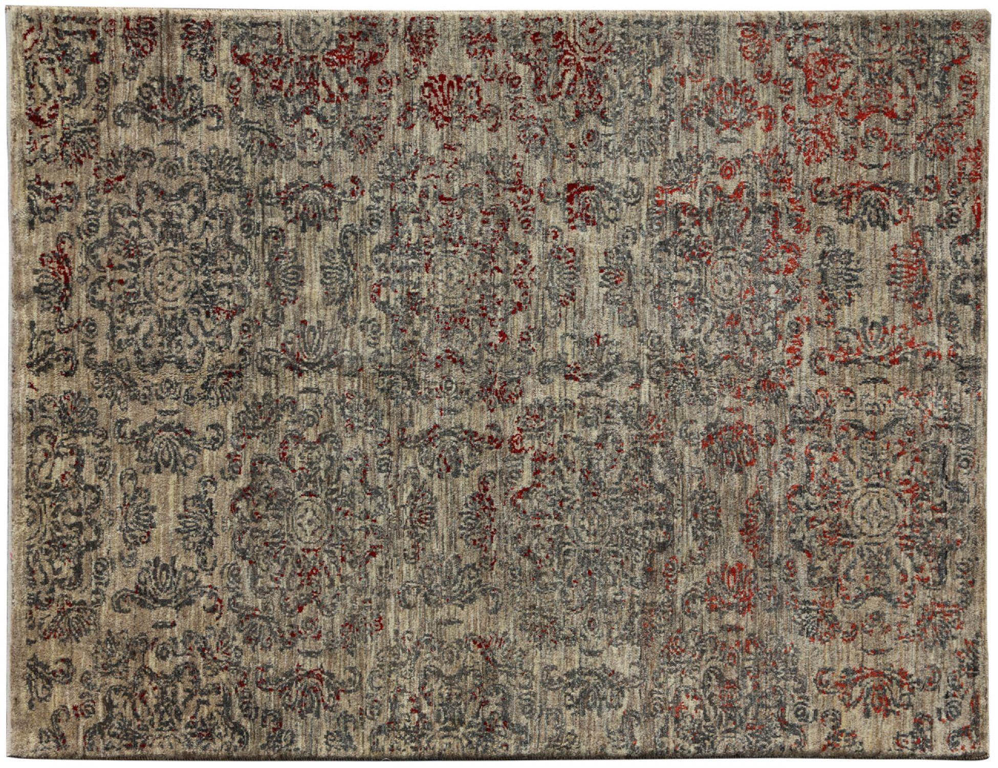 Moderne Teppiche  beige <br/>260 x 167 cm