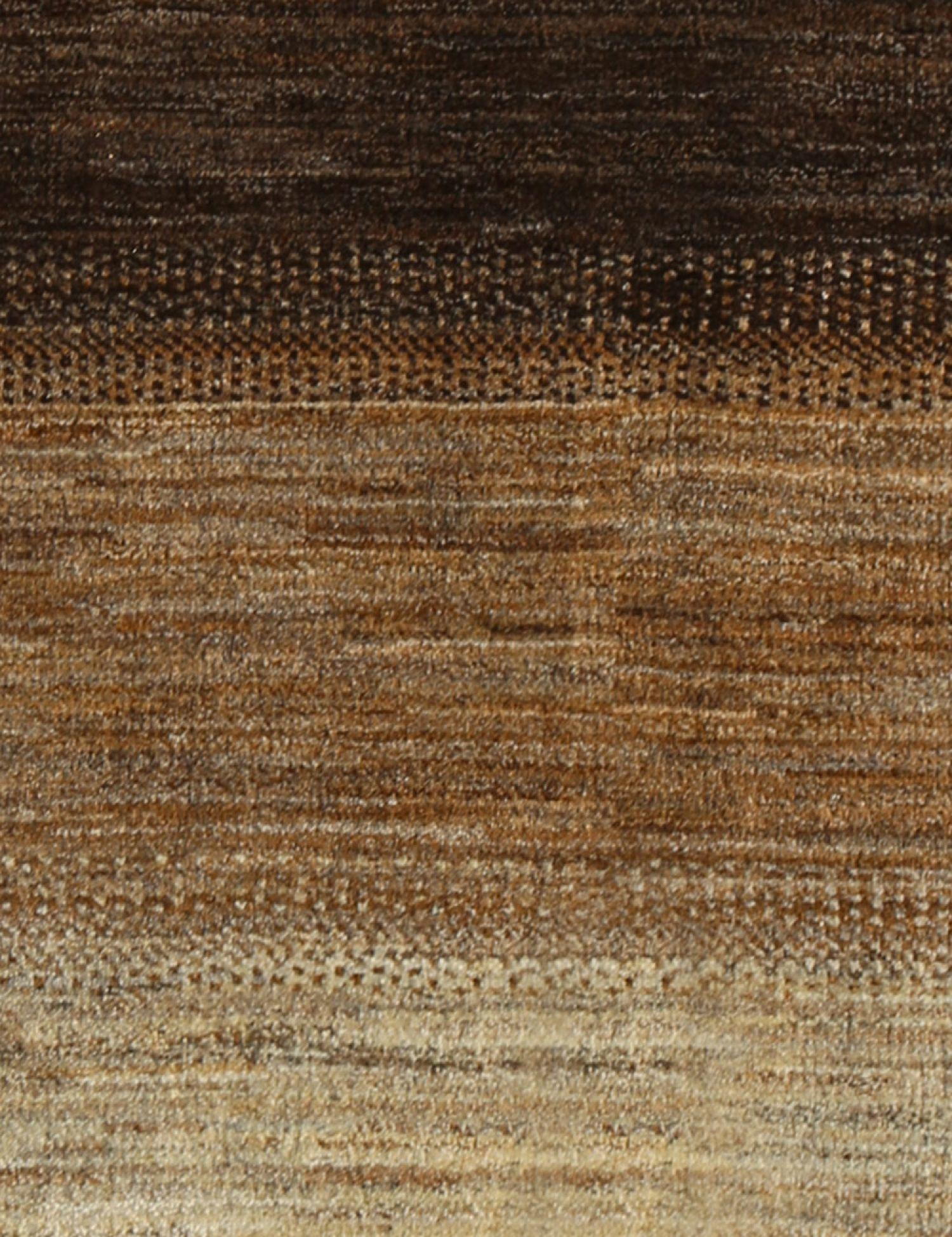 Moderne Teppiche  schwarz <br/>242 x 172 cm