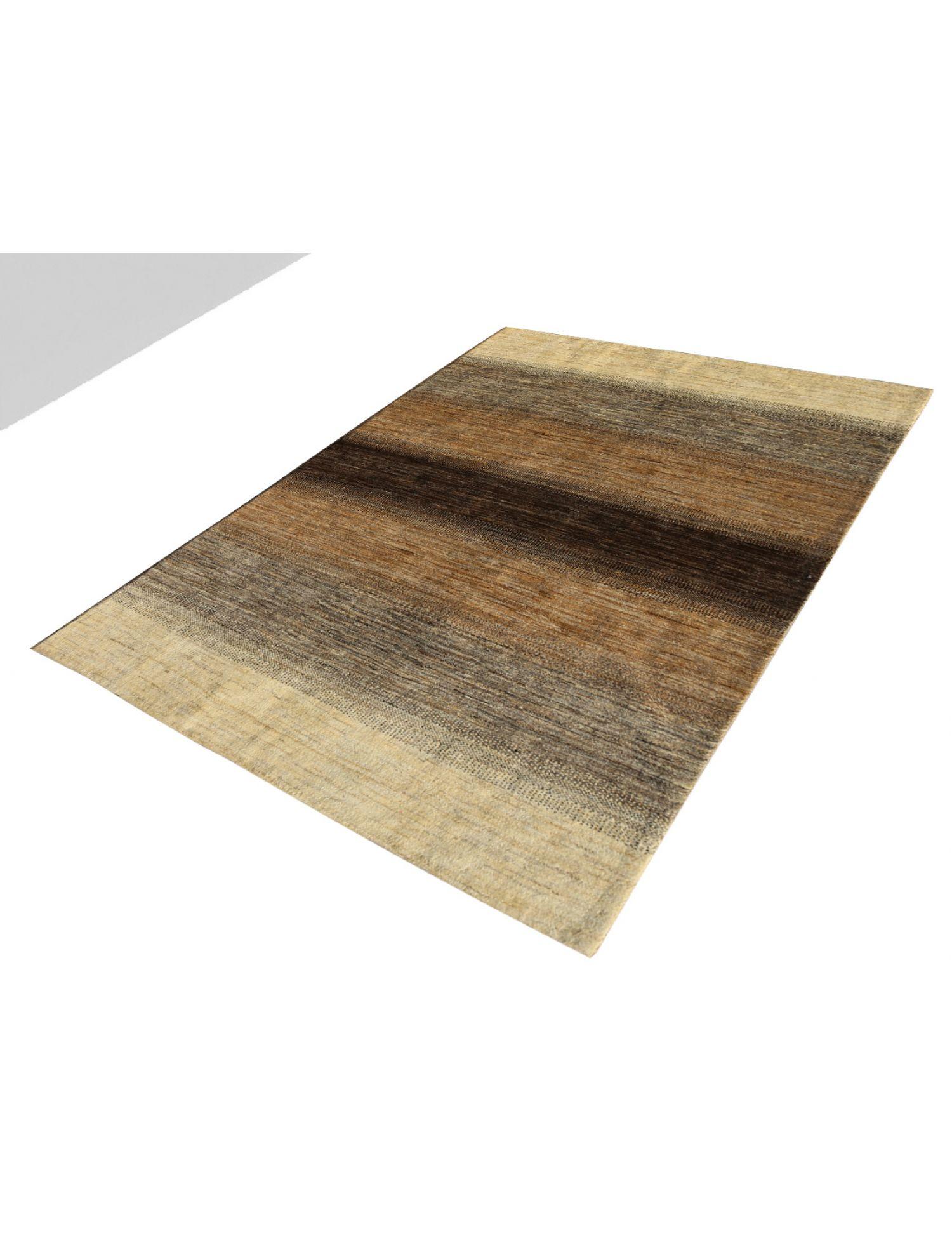 Moderne Teppiche  braun <br/>290 x 198 cm