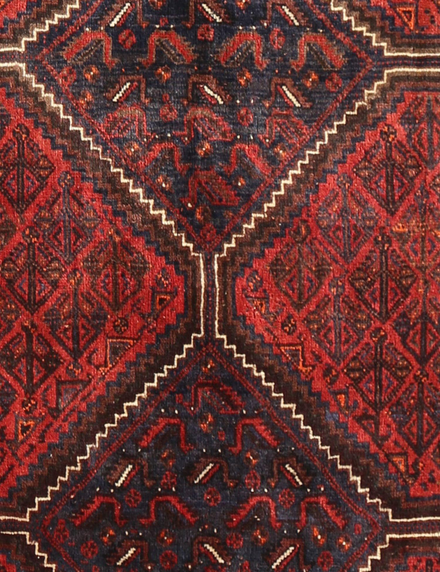Perserteppich  braun <br/>318 x 232 cm