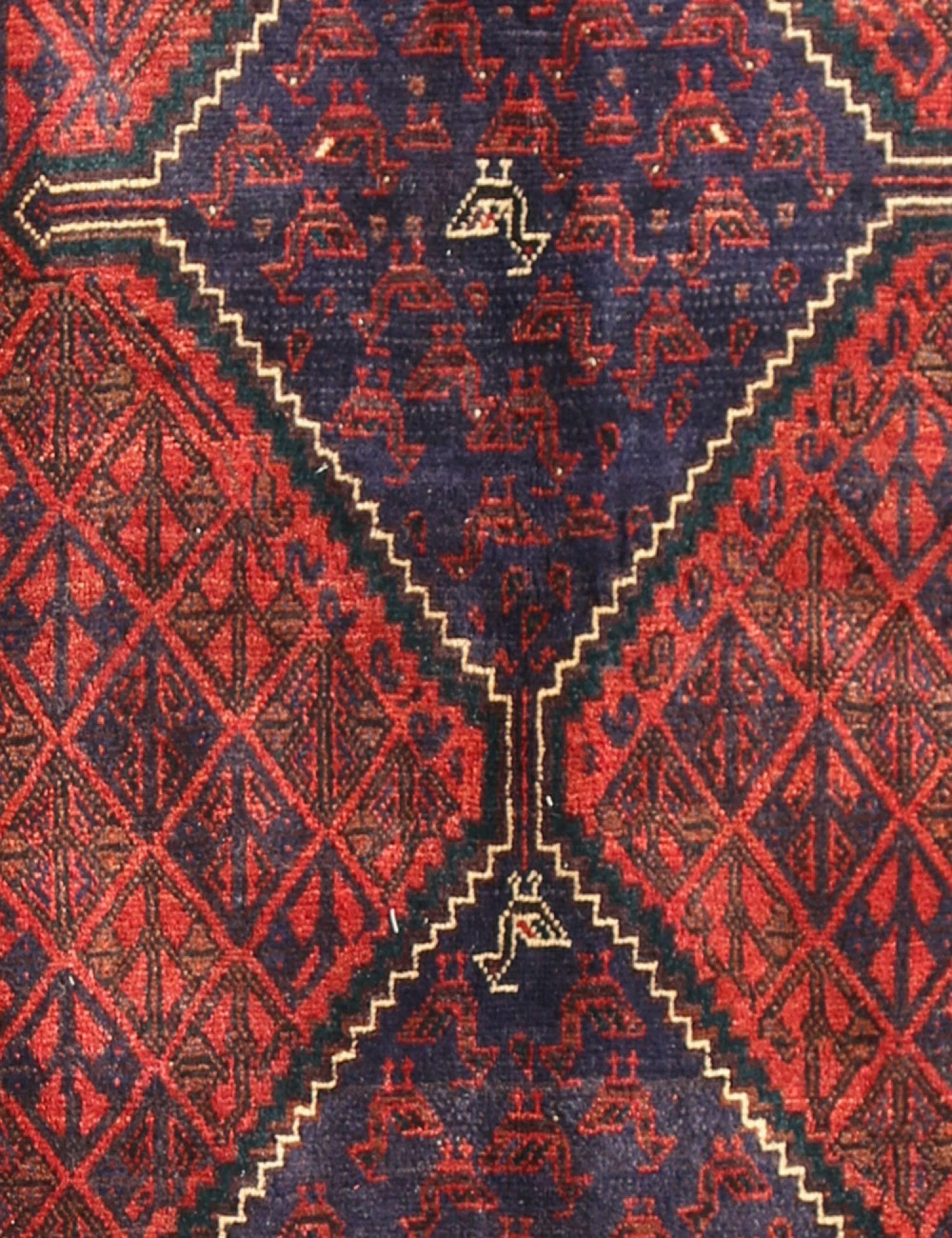 Perserteppich  braun <br/>343 x 228 cm