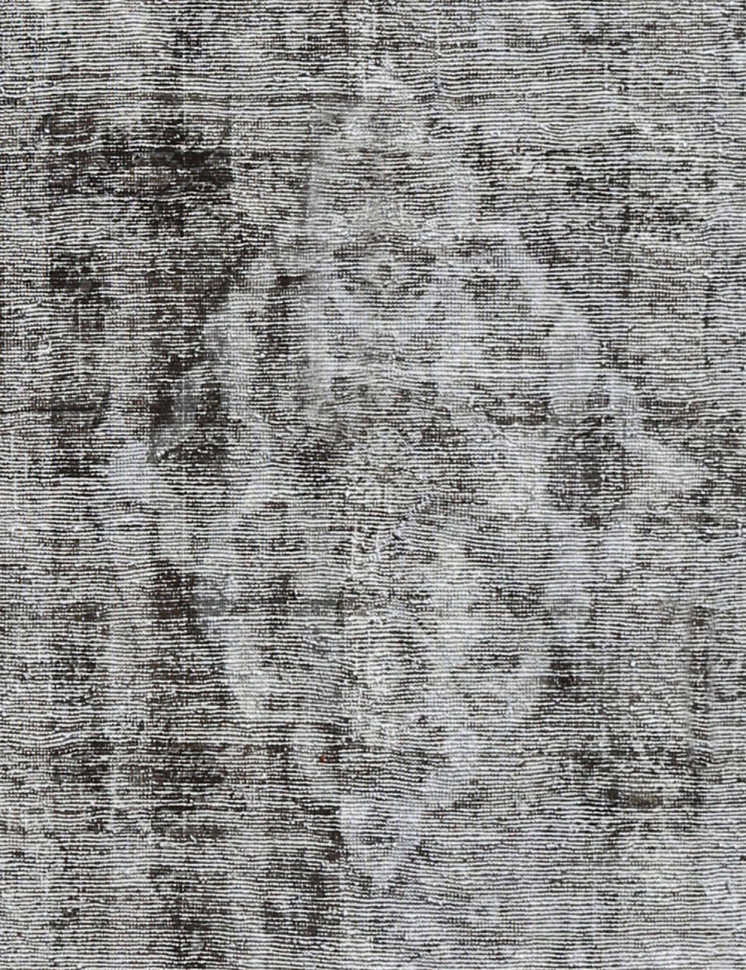 Vintage Carpet  grey <br/>345 x 273 cm