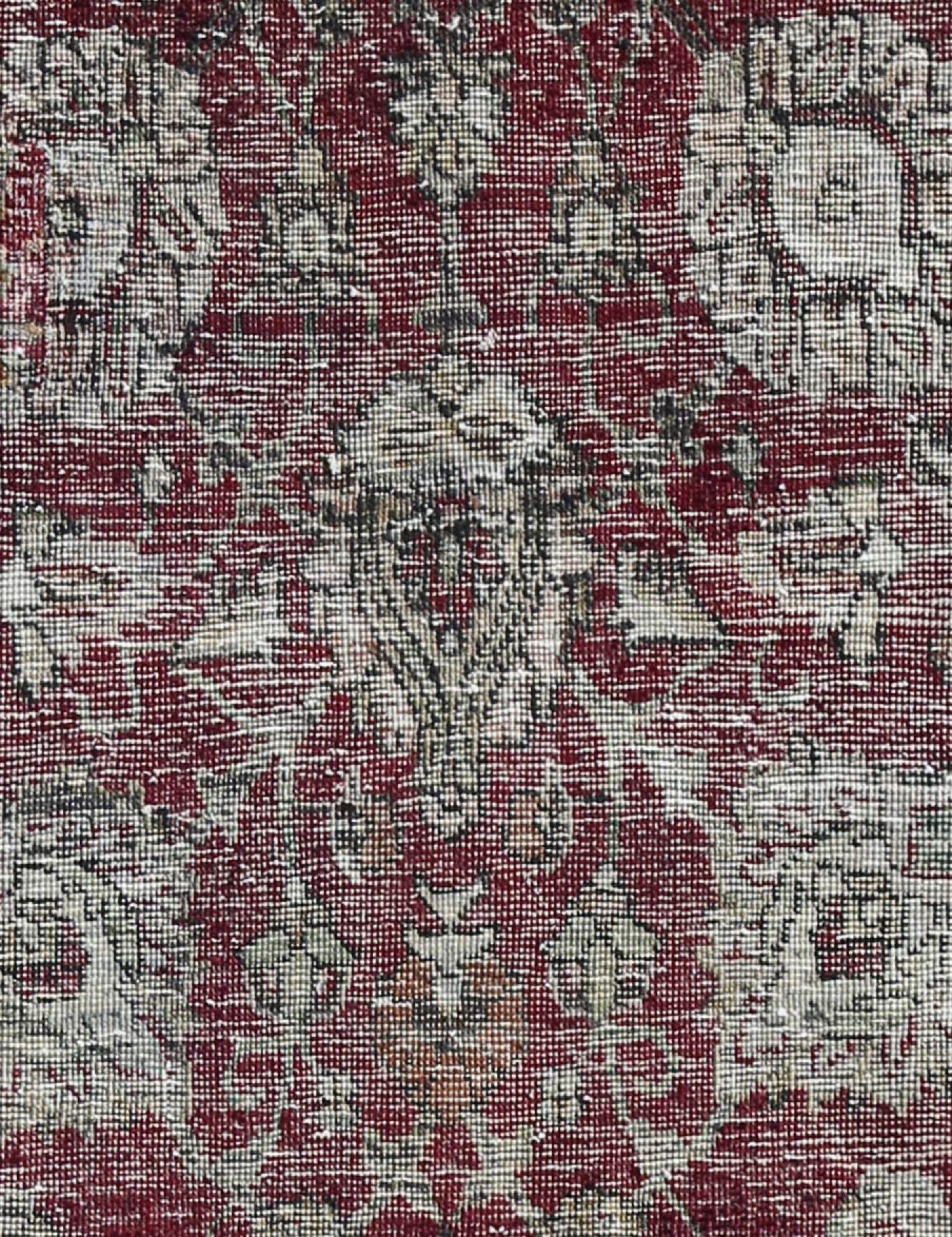 Stonewash  beige <br/>276 x 188 cm