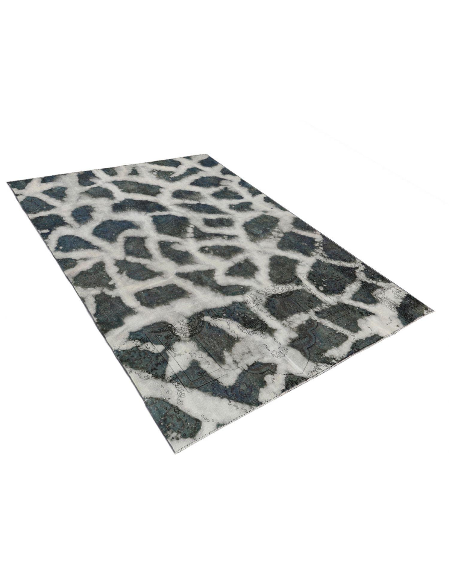 Vintage Teppich   <br/>328 x 225 cm
