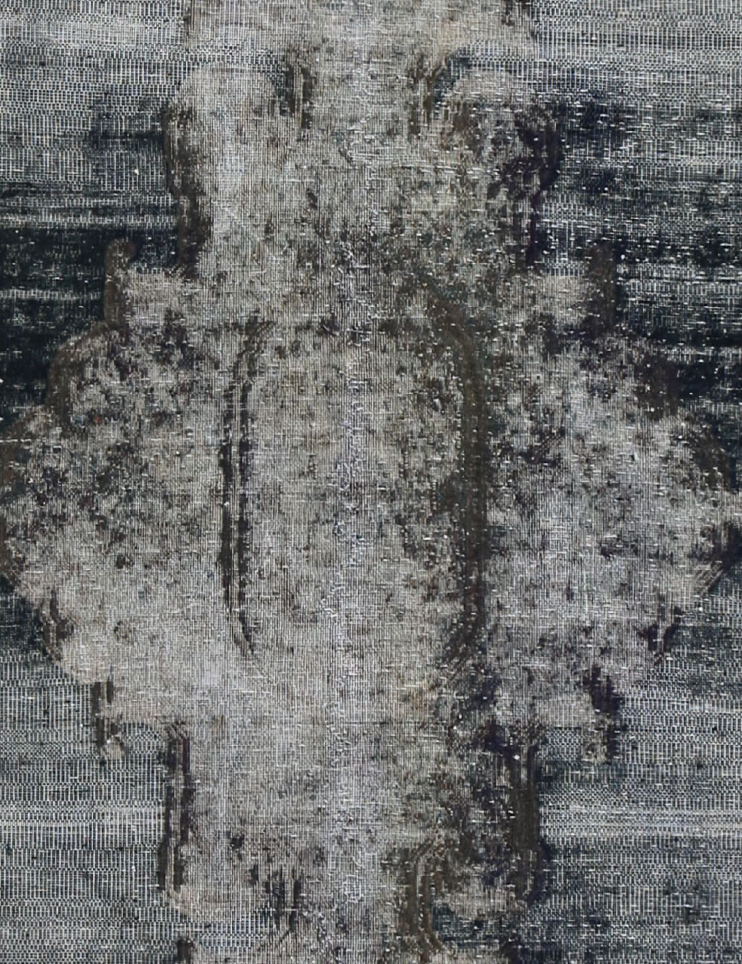 Vintage Carpet  grey <br/>299 x 219 cm