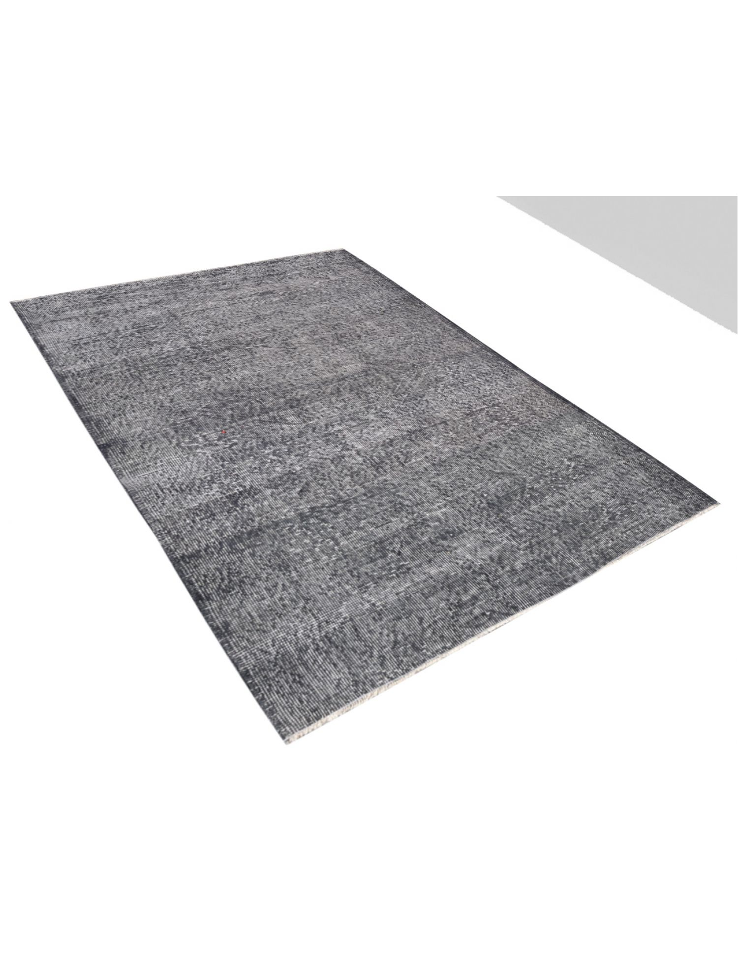 Vintage Carpet  grey <br/>200 x 120 cm