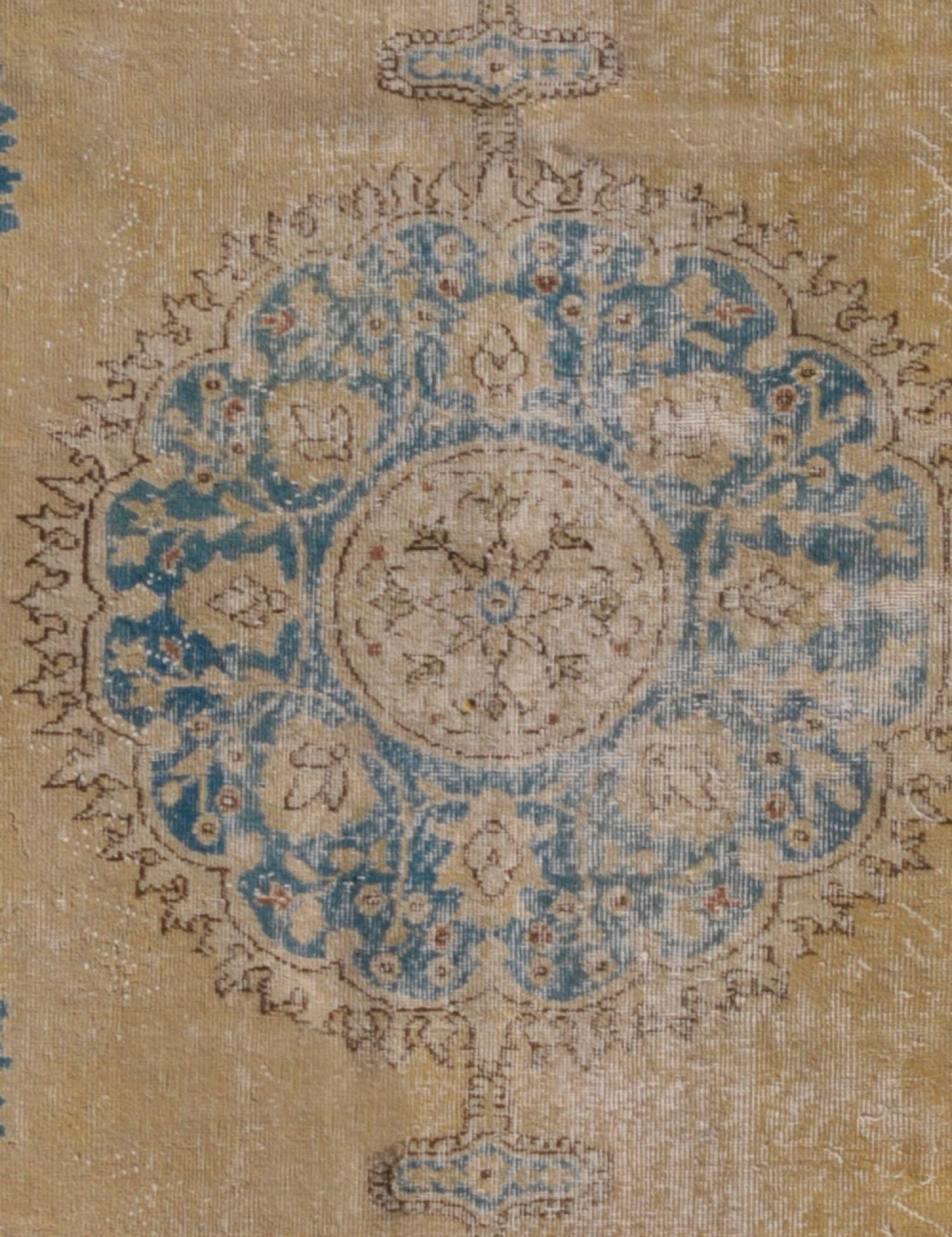 Stonewash  beige <br/>292 x 200 cm