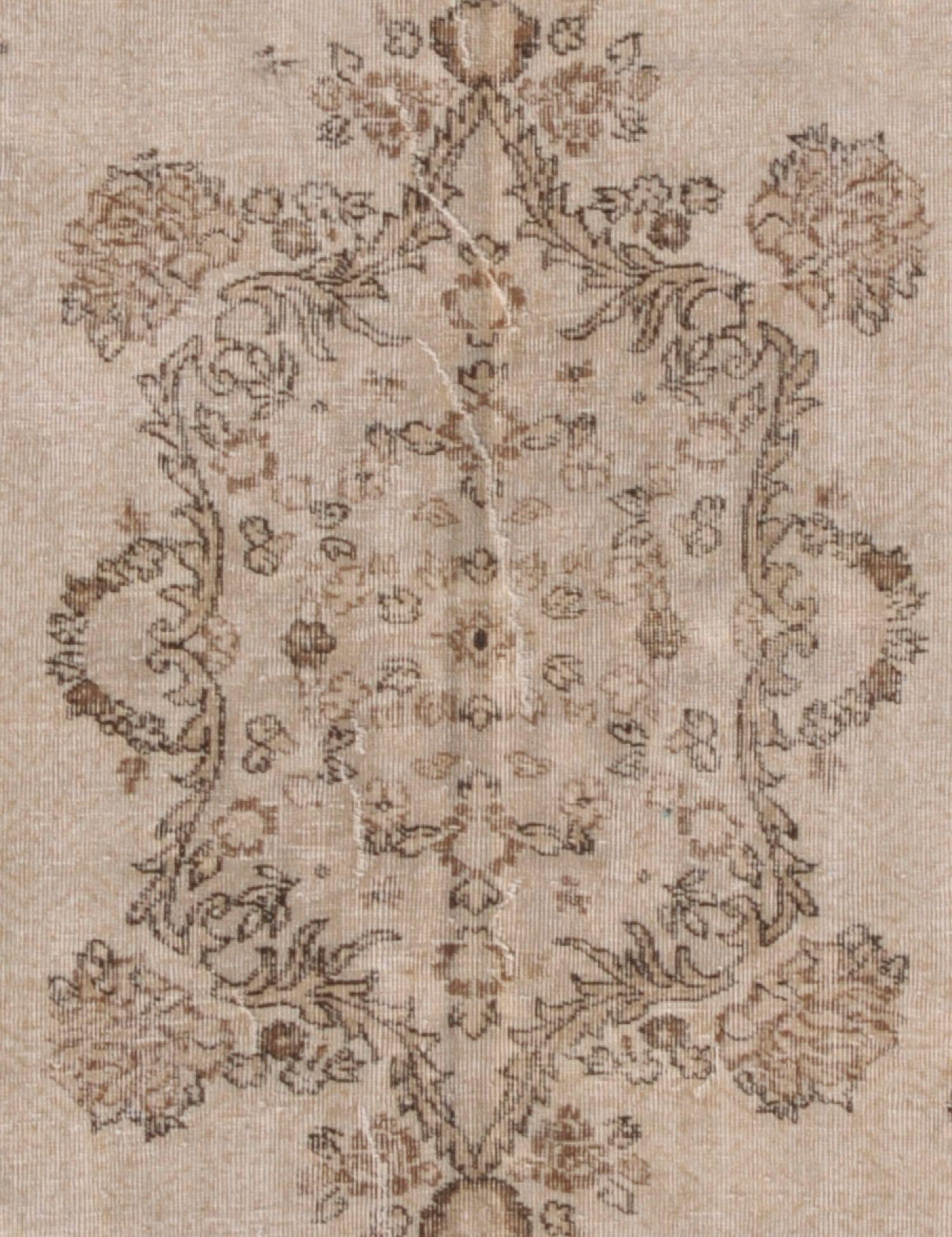 Stonewash  beige <br/>294 x 195 cm