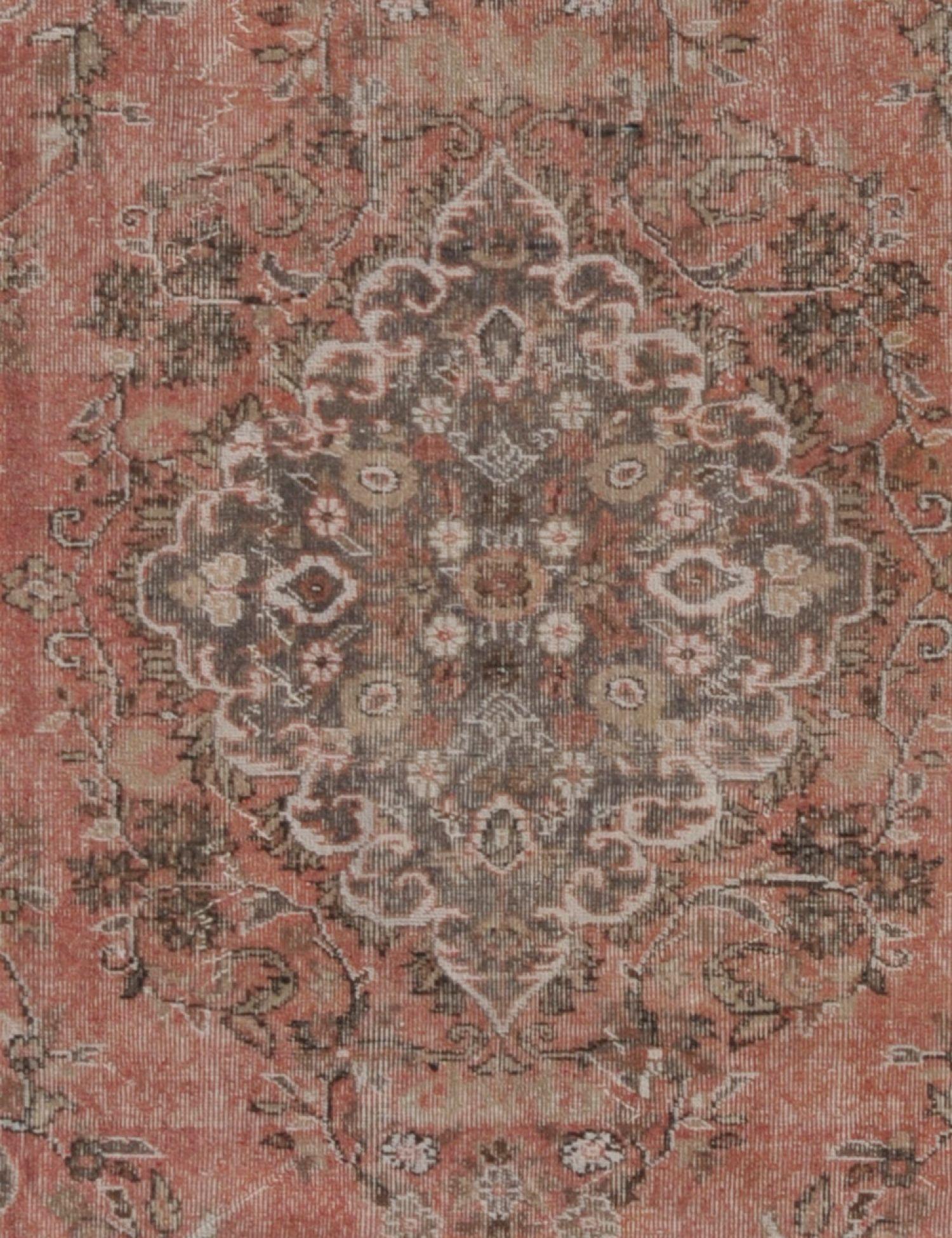 Stonewash  beige <br/>317 x 202 cm