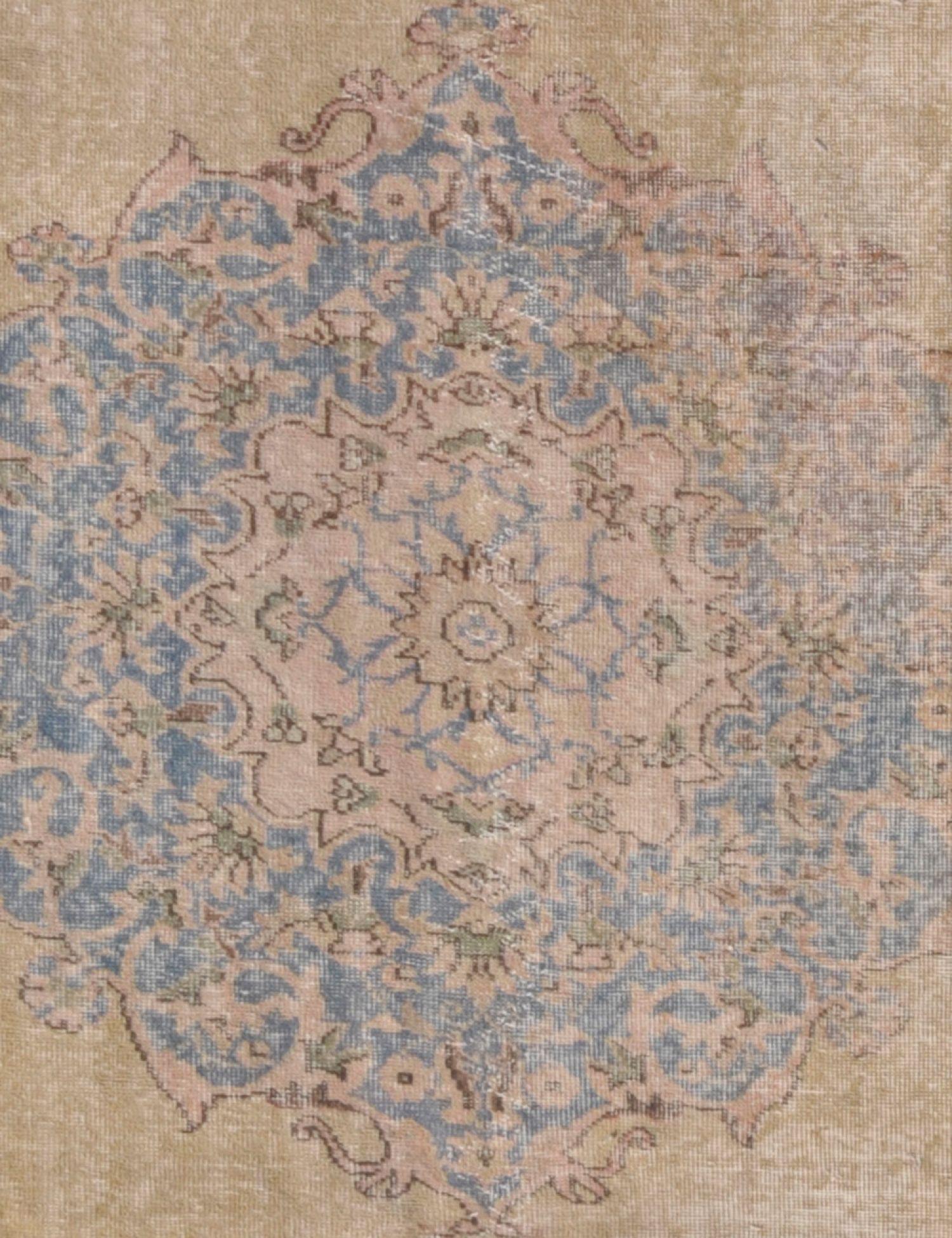 Stonewash  beige <br/>280 x 188 cm