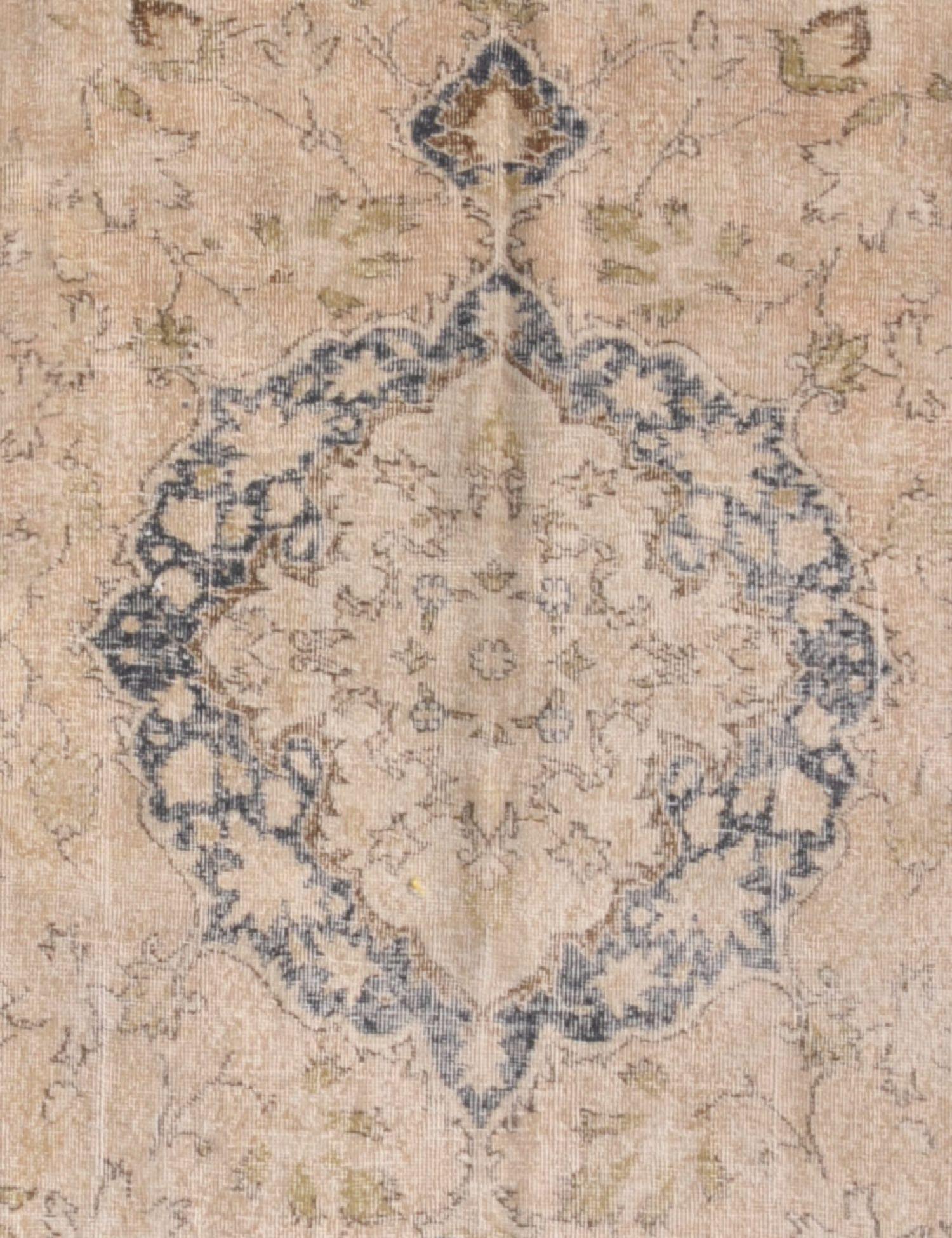 Stonewash  beige <br/>302 x 202 cm