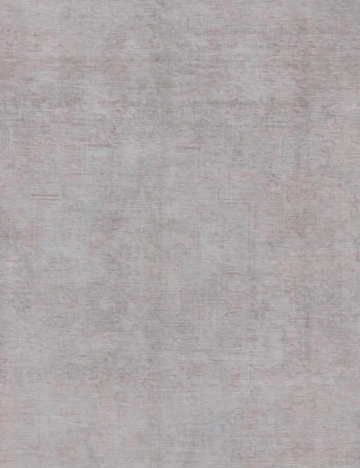 Tappeto Vintage  grigio <br/>392 x 294 cm