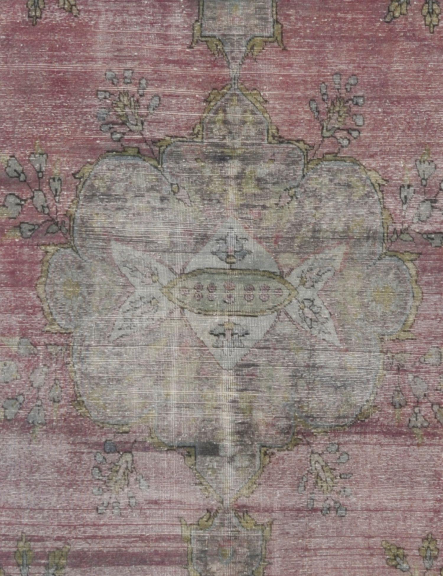Stonewash  beige <br/>345 x 275 cm