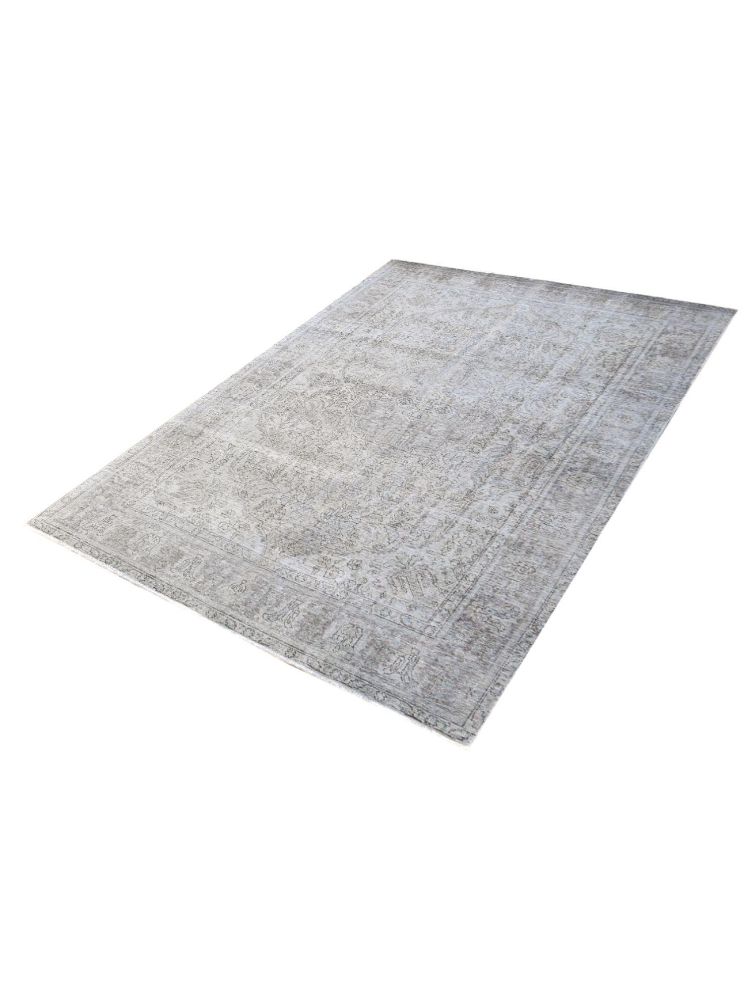 Vintage Carpet  grey <br/>290 x 202 cm