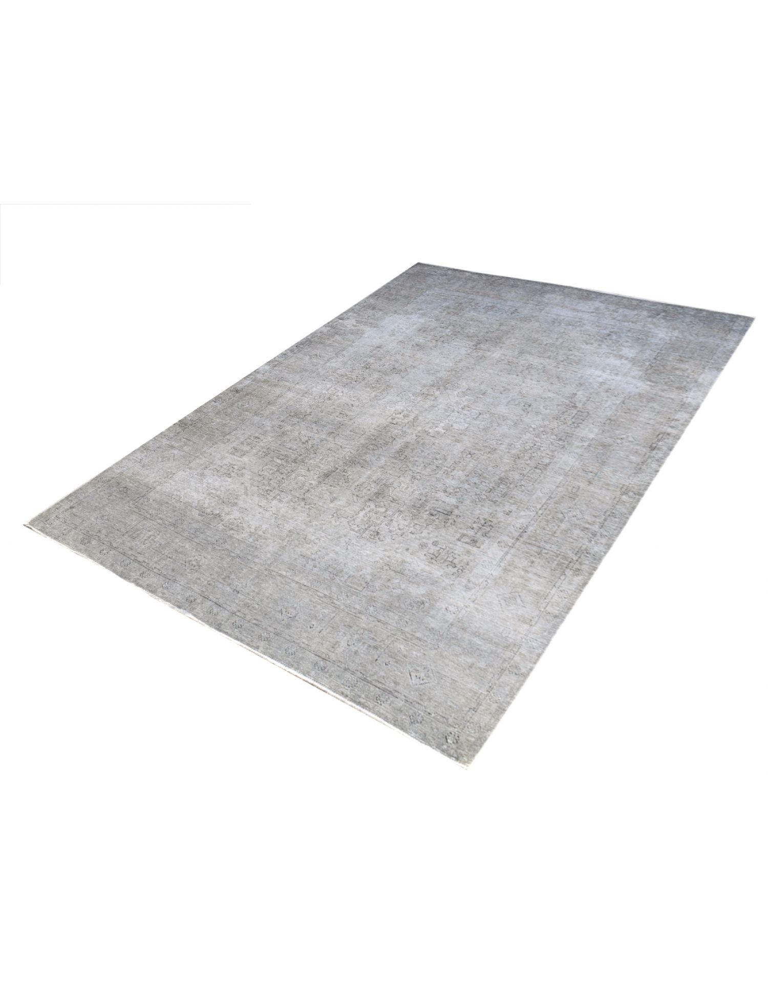 Vintage Carpet  grey <br/>287 x 200 cm
